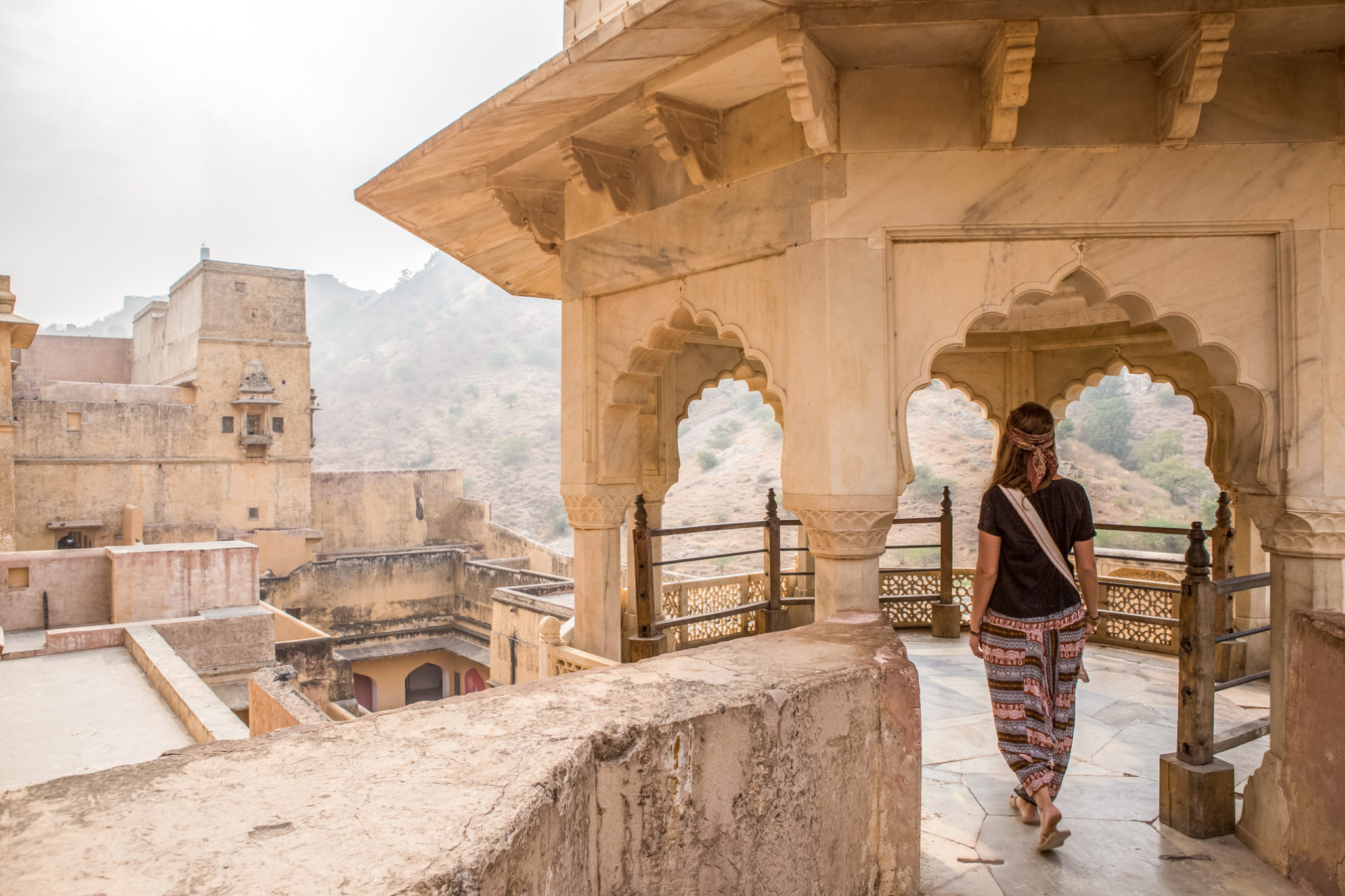 ort-amber-palais-inde-jaipur-visite