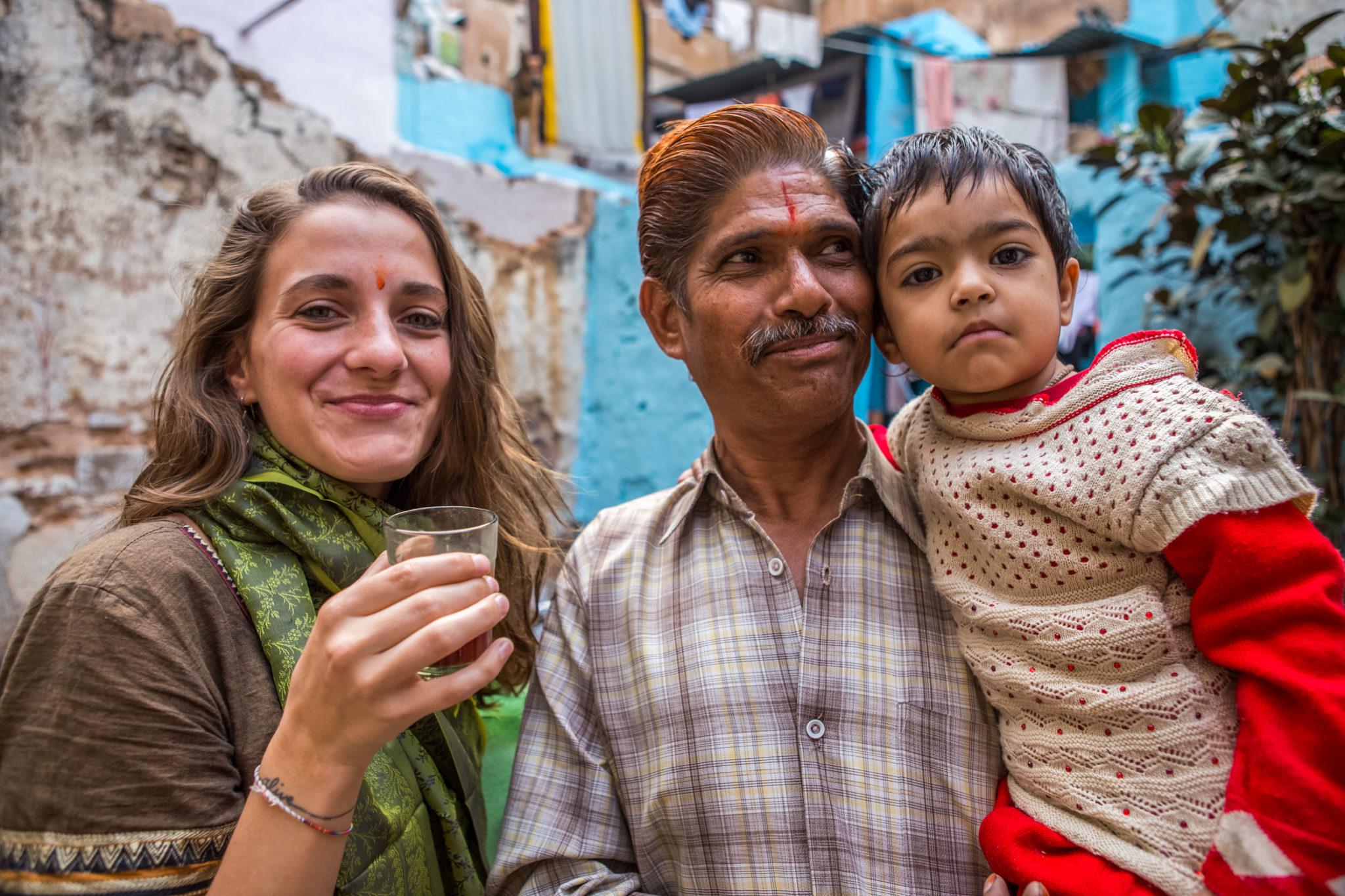 jaipur-inde-rencontre-marché-visite