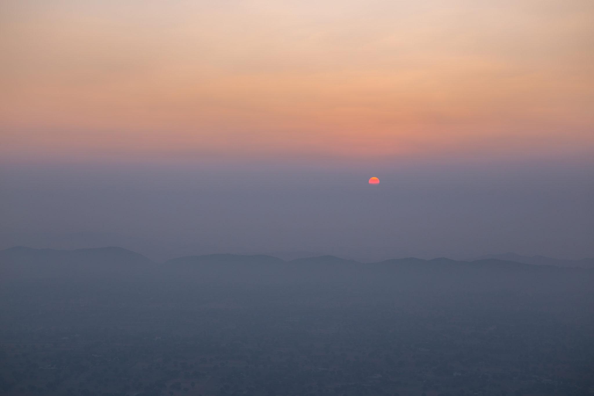 jaipur,inde,montfolière,visite