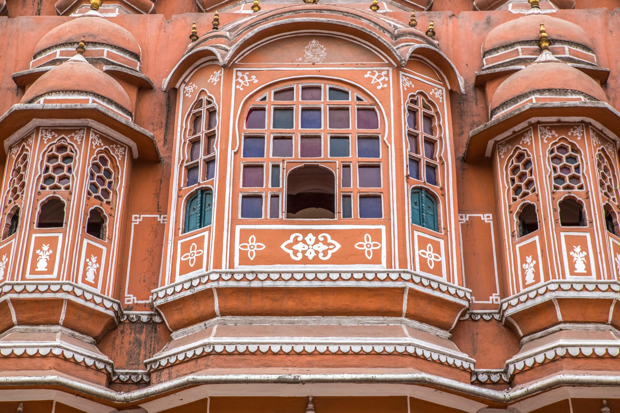 palais-des-vents-jaipur-visite-inde