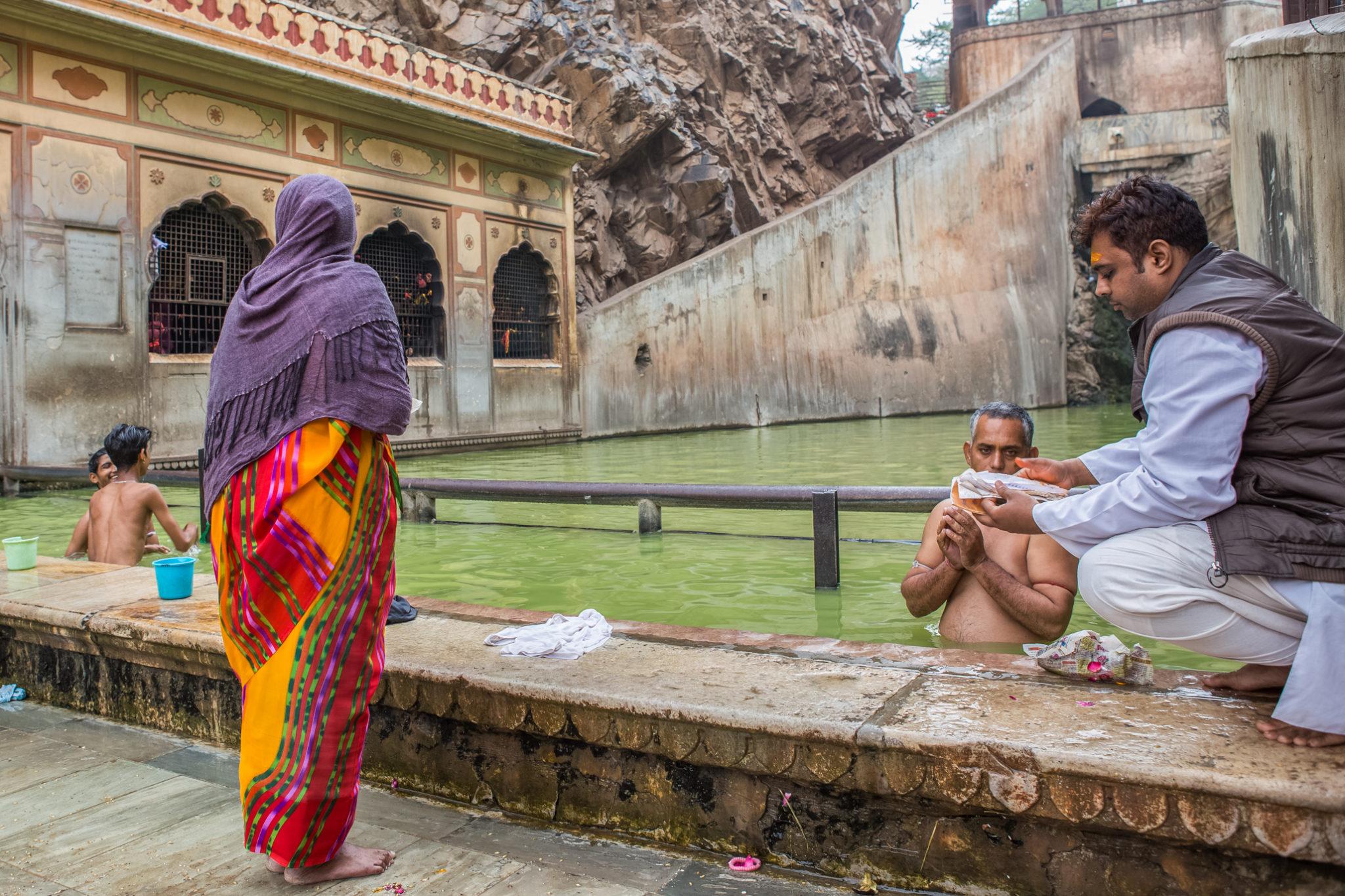 temple-singe-monkey-jaipur-visite