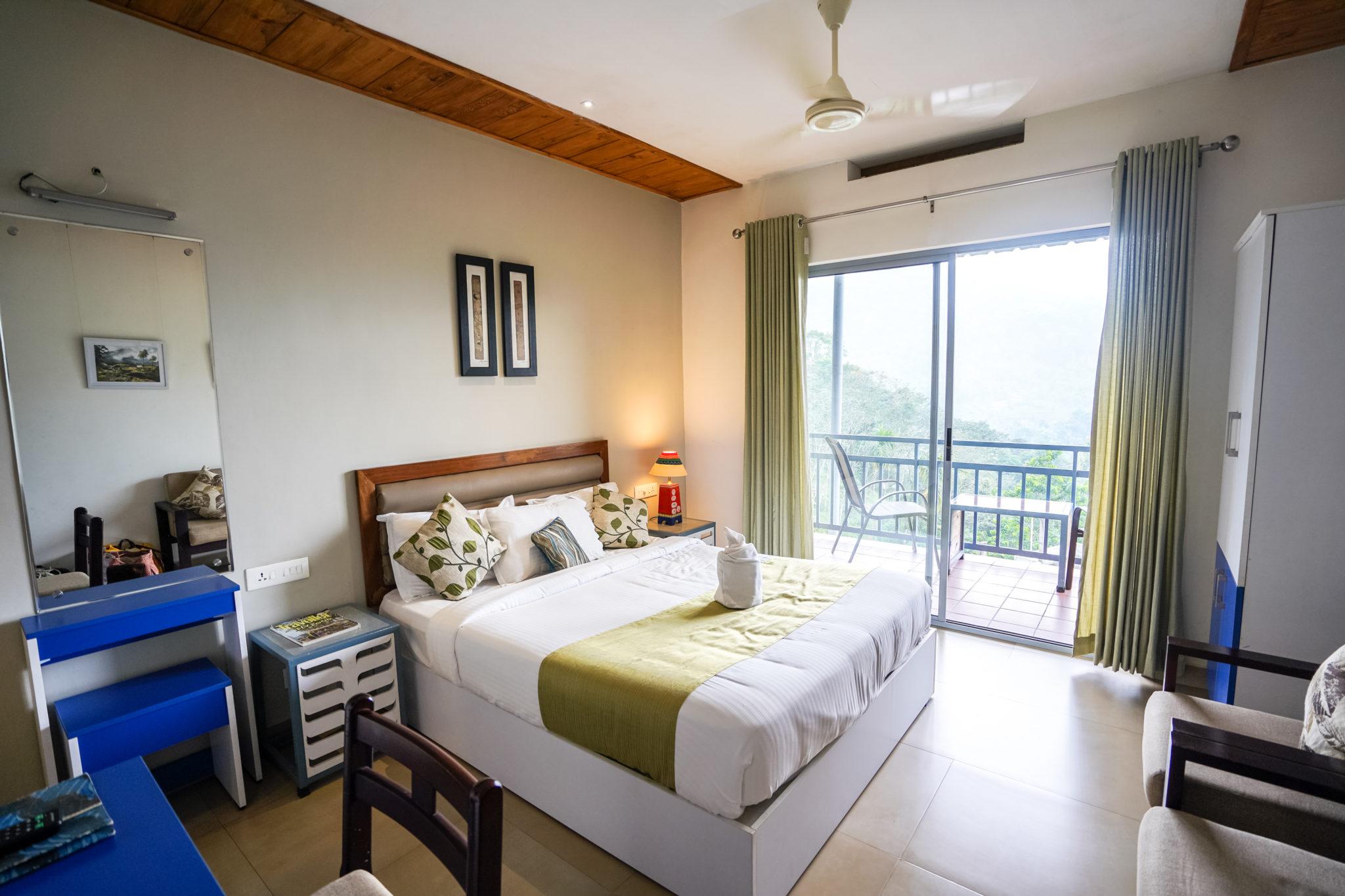 Hotel-munnar-kerala-visite-plantations-thé