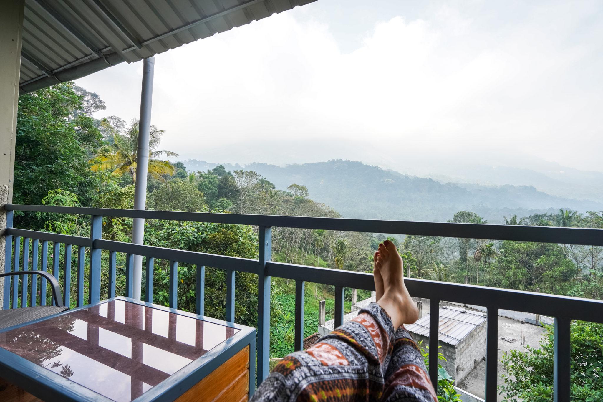 Munaar-kerala-hotel-guesthouse-plantations-visite