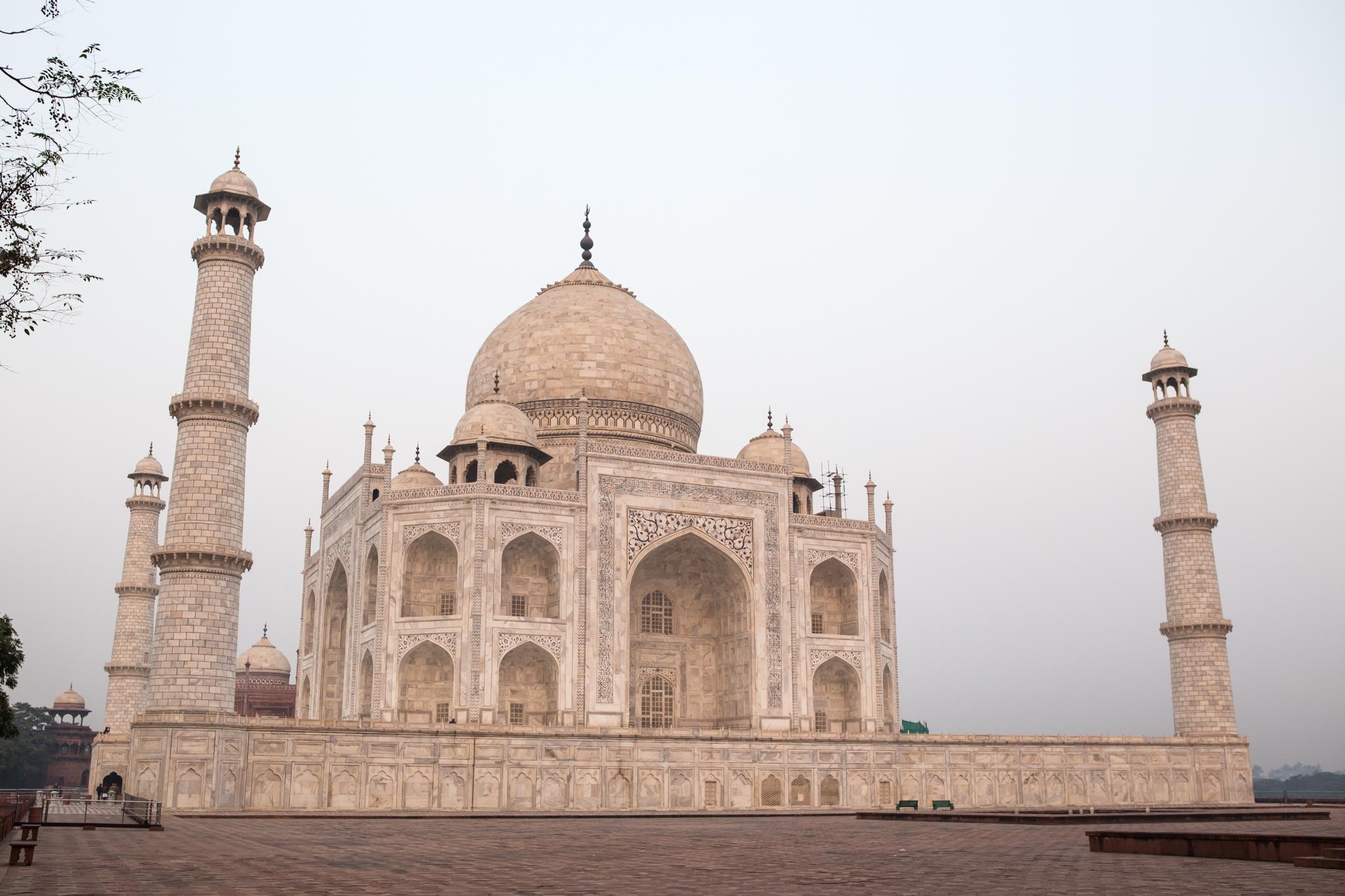 conseils-taj-mahal-visite-inde