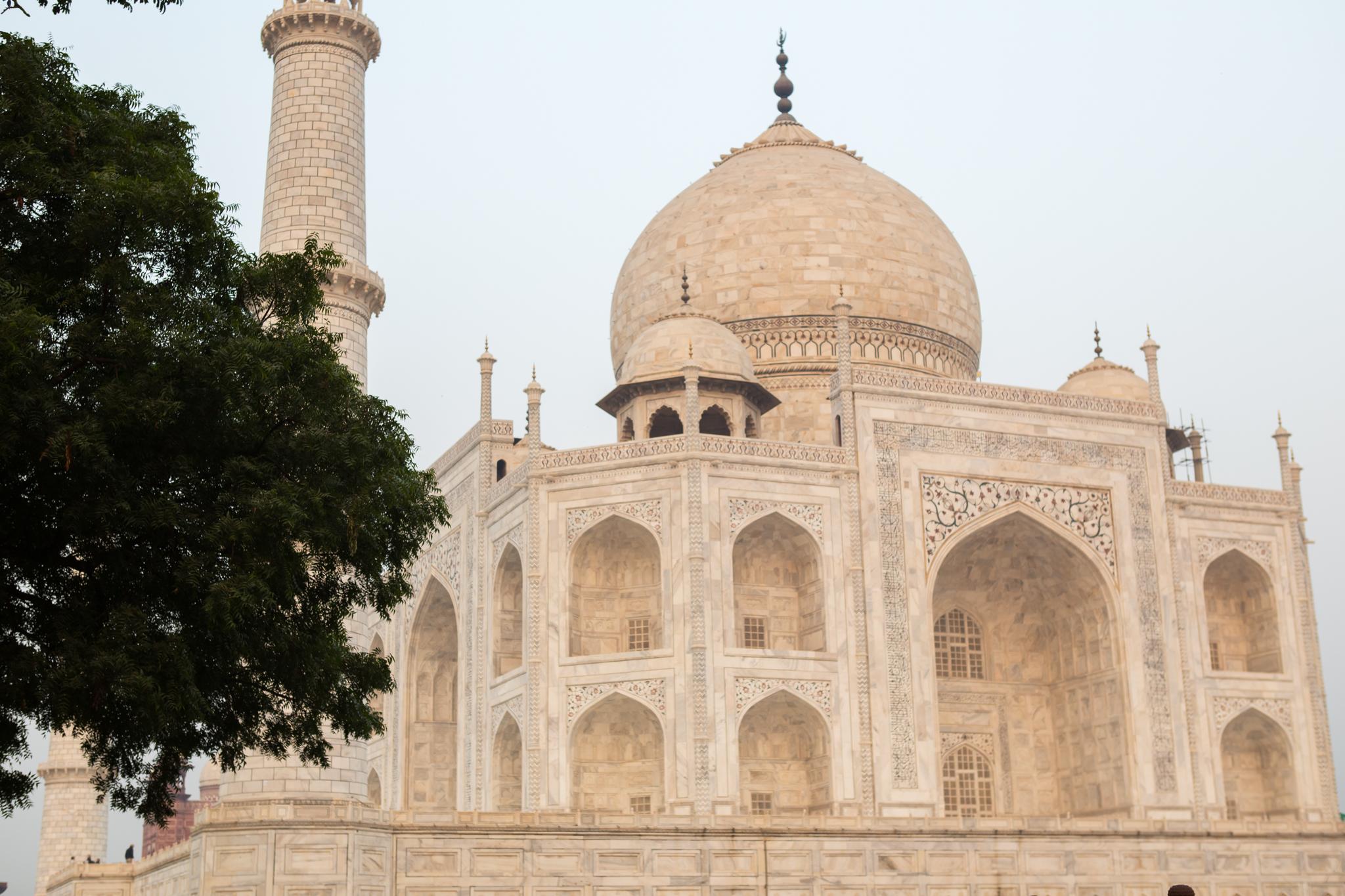 taj-mahal-conseils-inde-visite