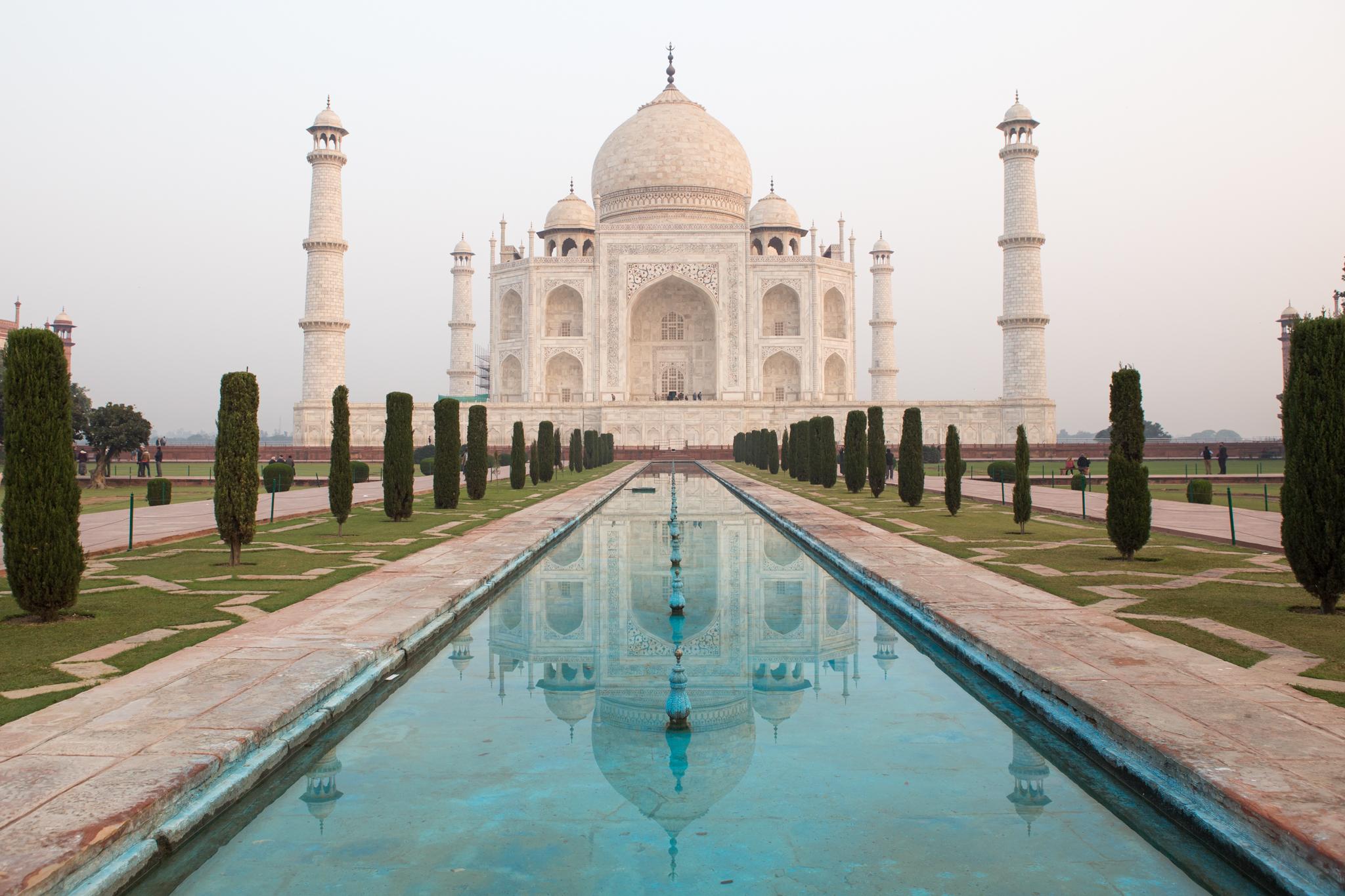taj-mahal-conseils-visiter-inde