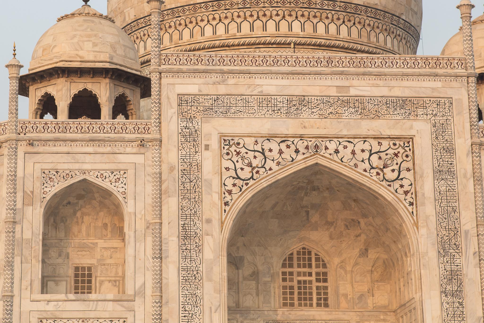 taj-mahal-fresques-conseils-inde