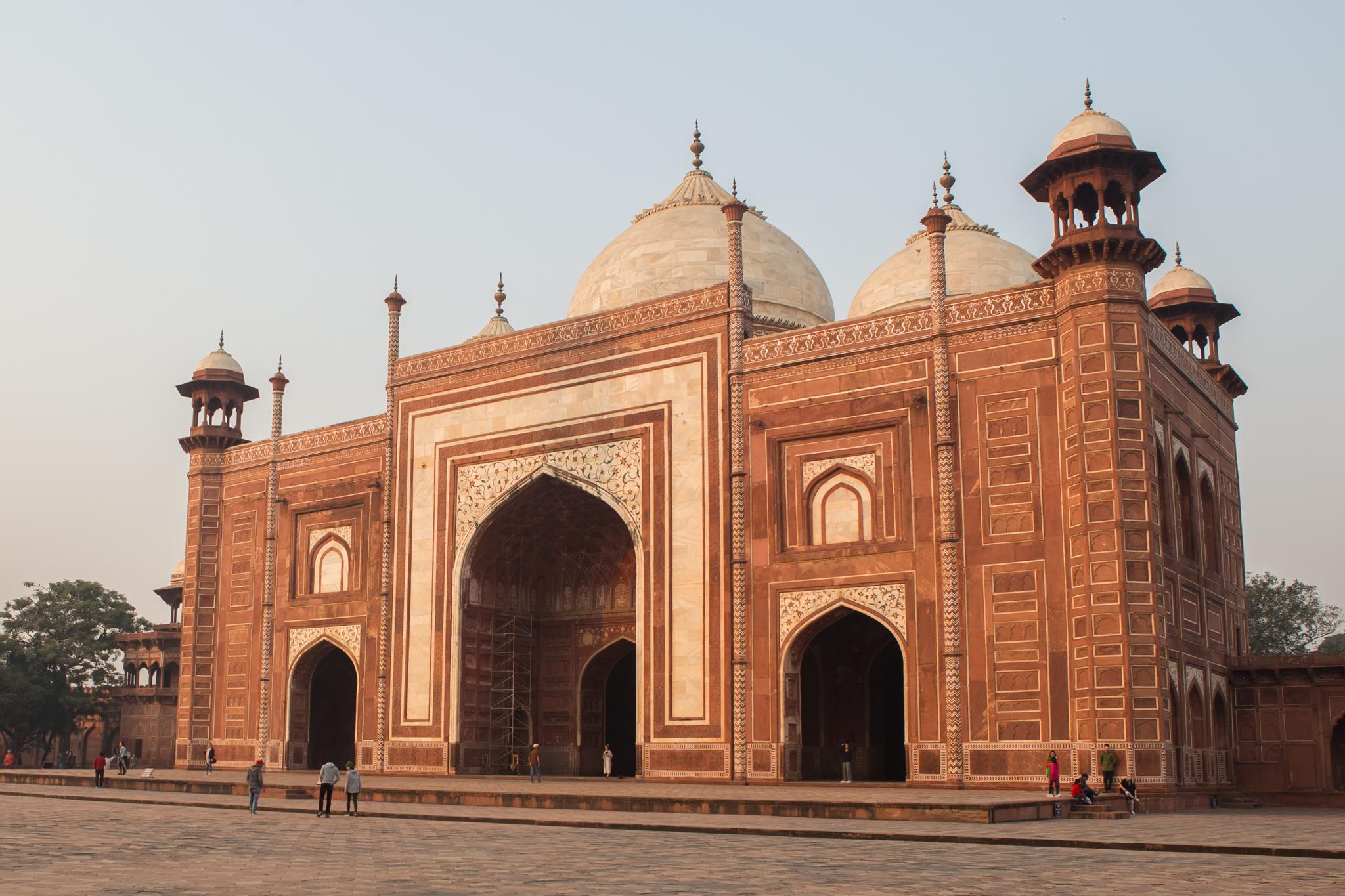 taj-mahal-mosquee-inde