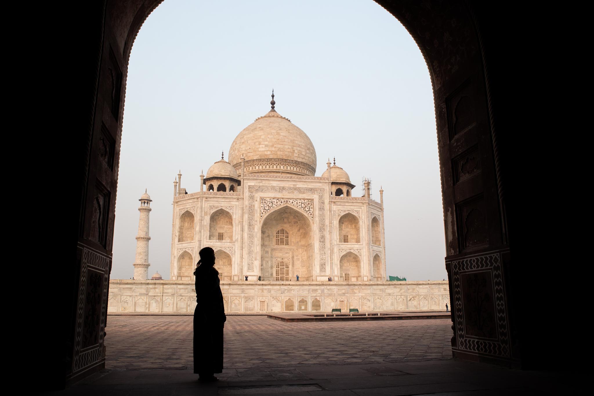 taj-mahal-visite-conseils-inde