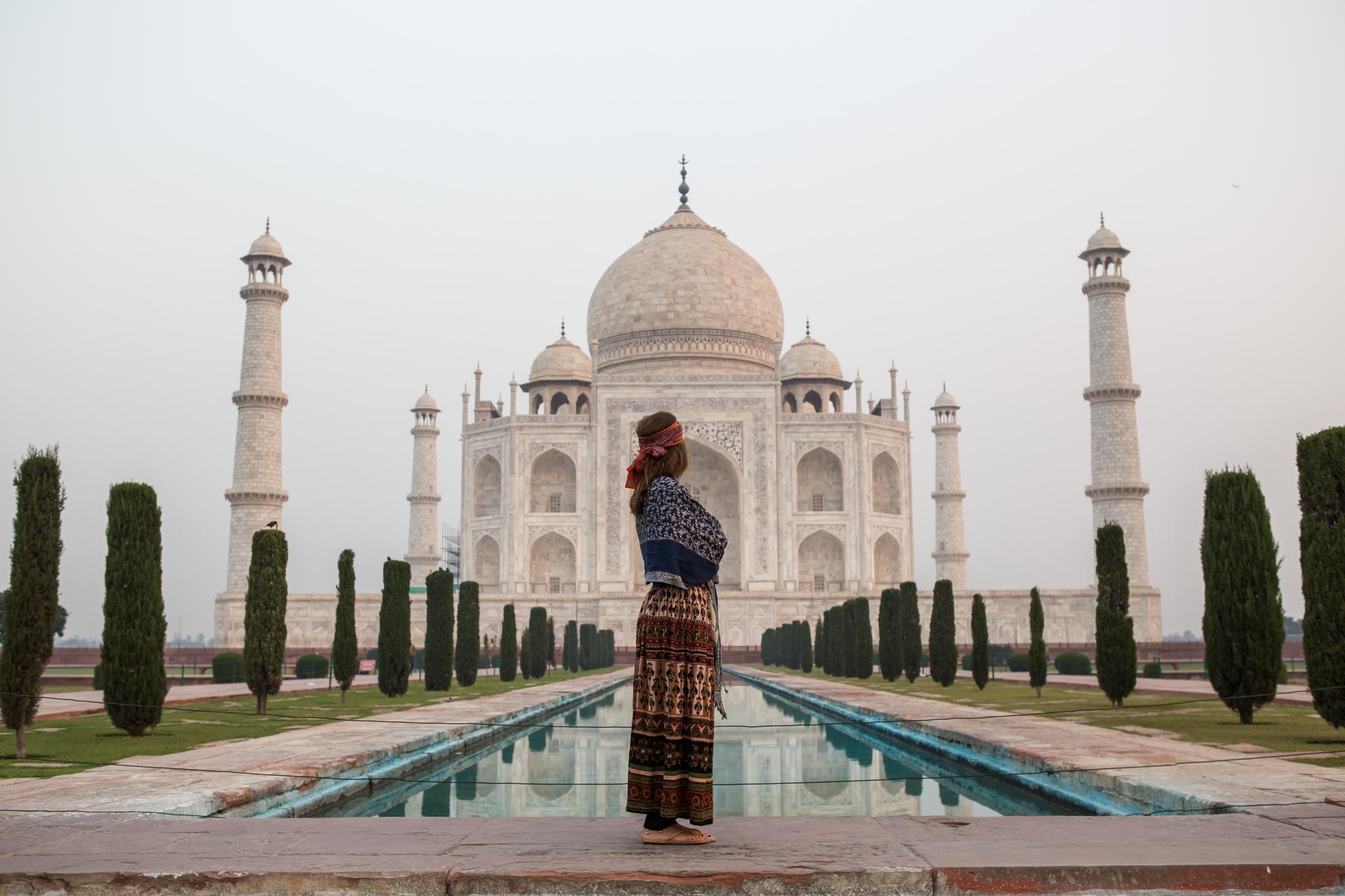visiter-inde-taj-mahal-conseils