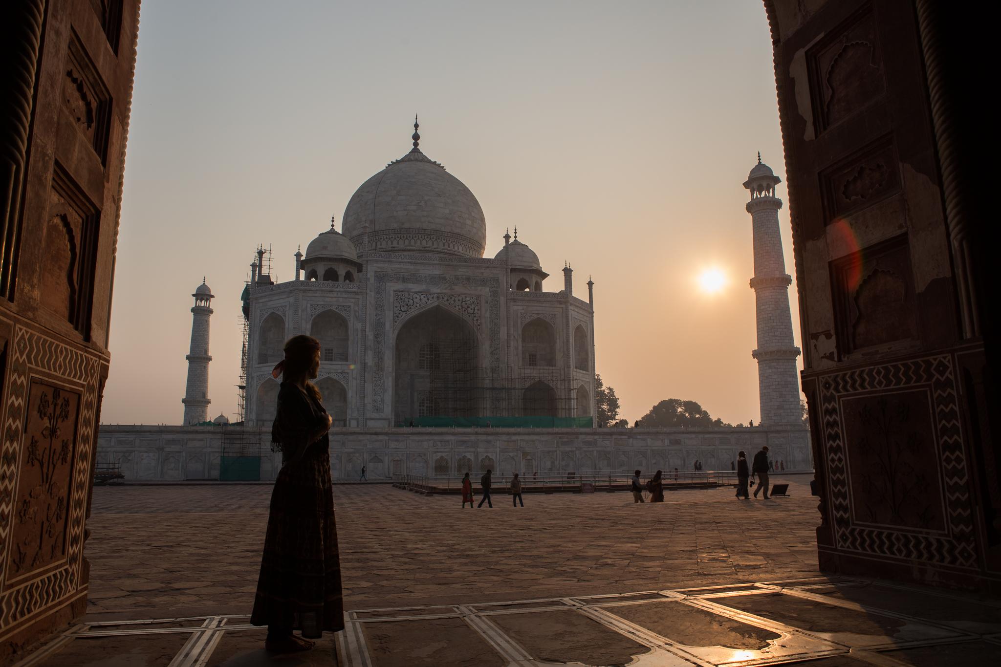 visiter-taj-mahal-inde-astuces