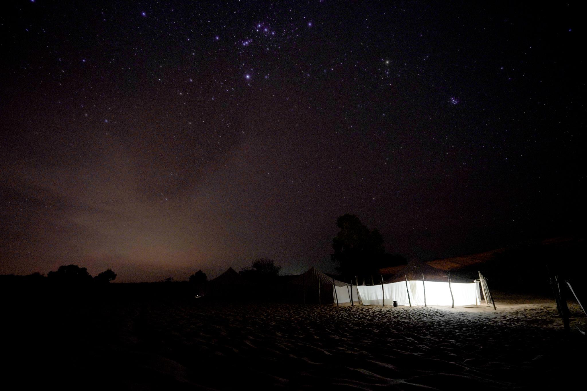 désert-lompoul-sénégal-voyage