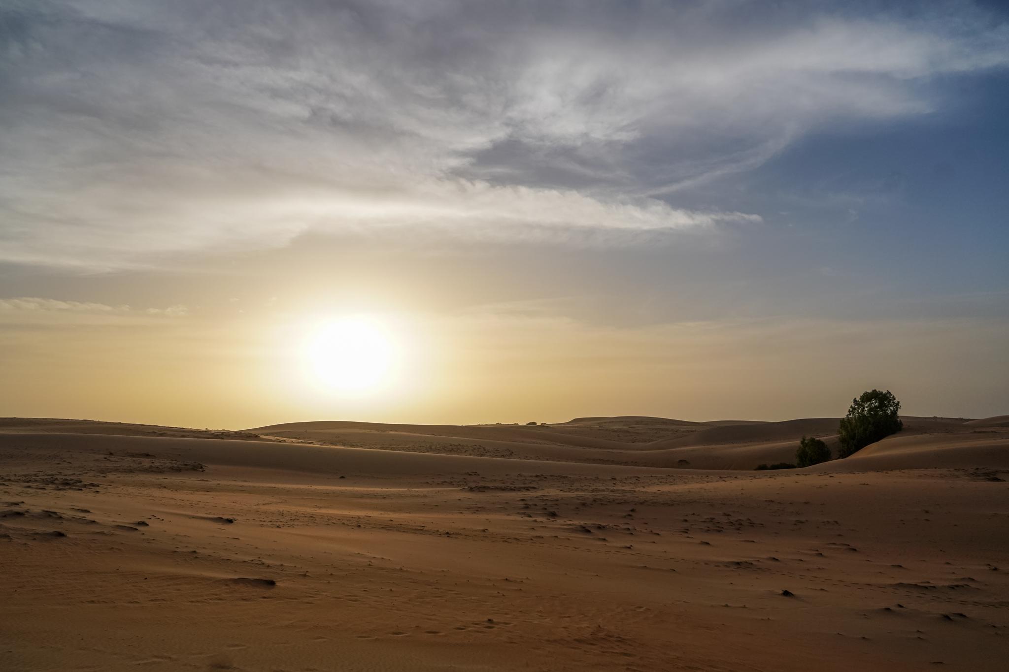 desert-lompoul-dormir-senegal