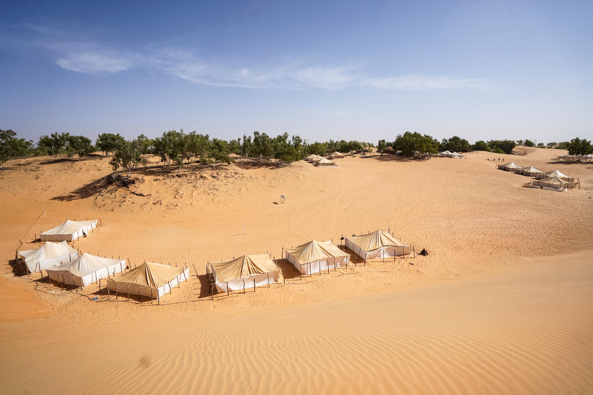 desert-lompoul-senegal-voyage