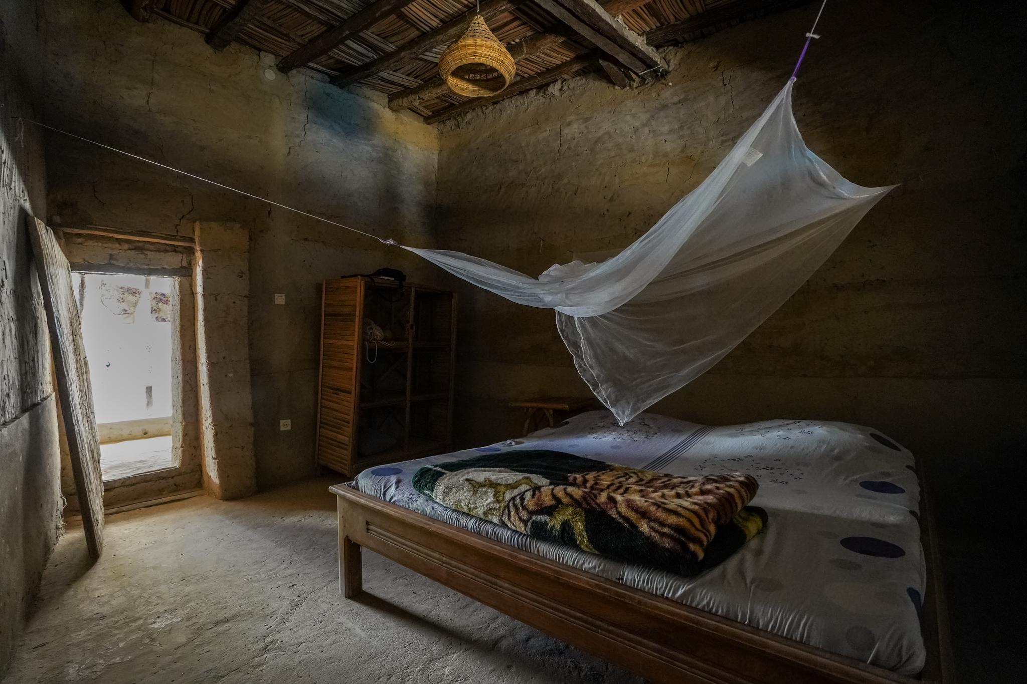 dormir-affiniam-casamance-sénégal