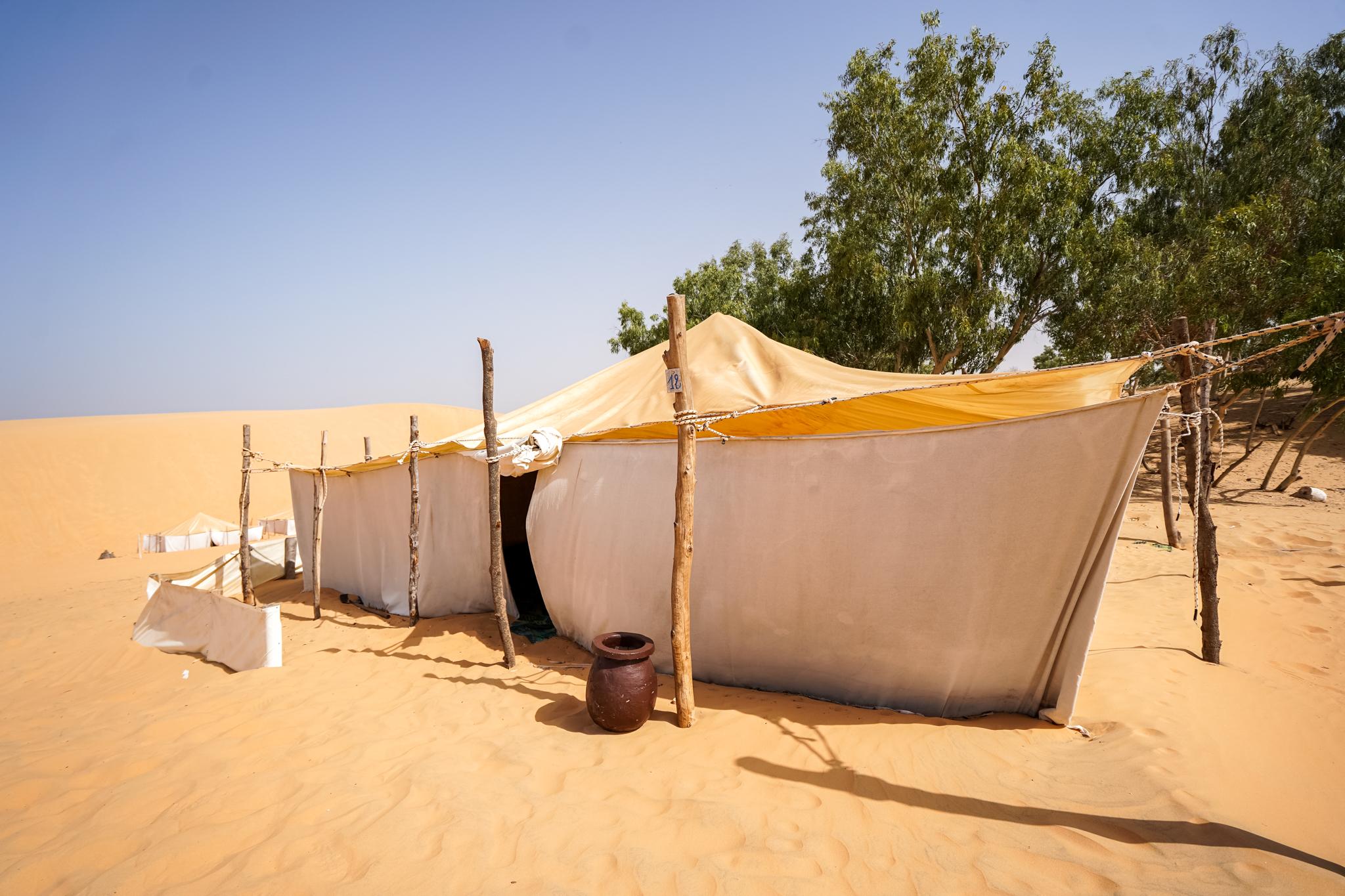 ecolodge-lompoul-desert-senegal