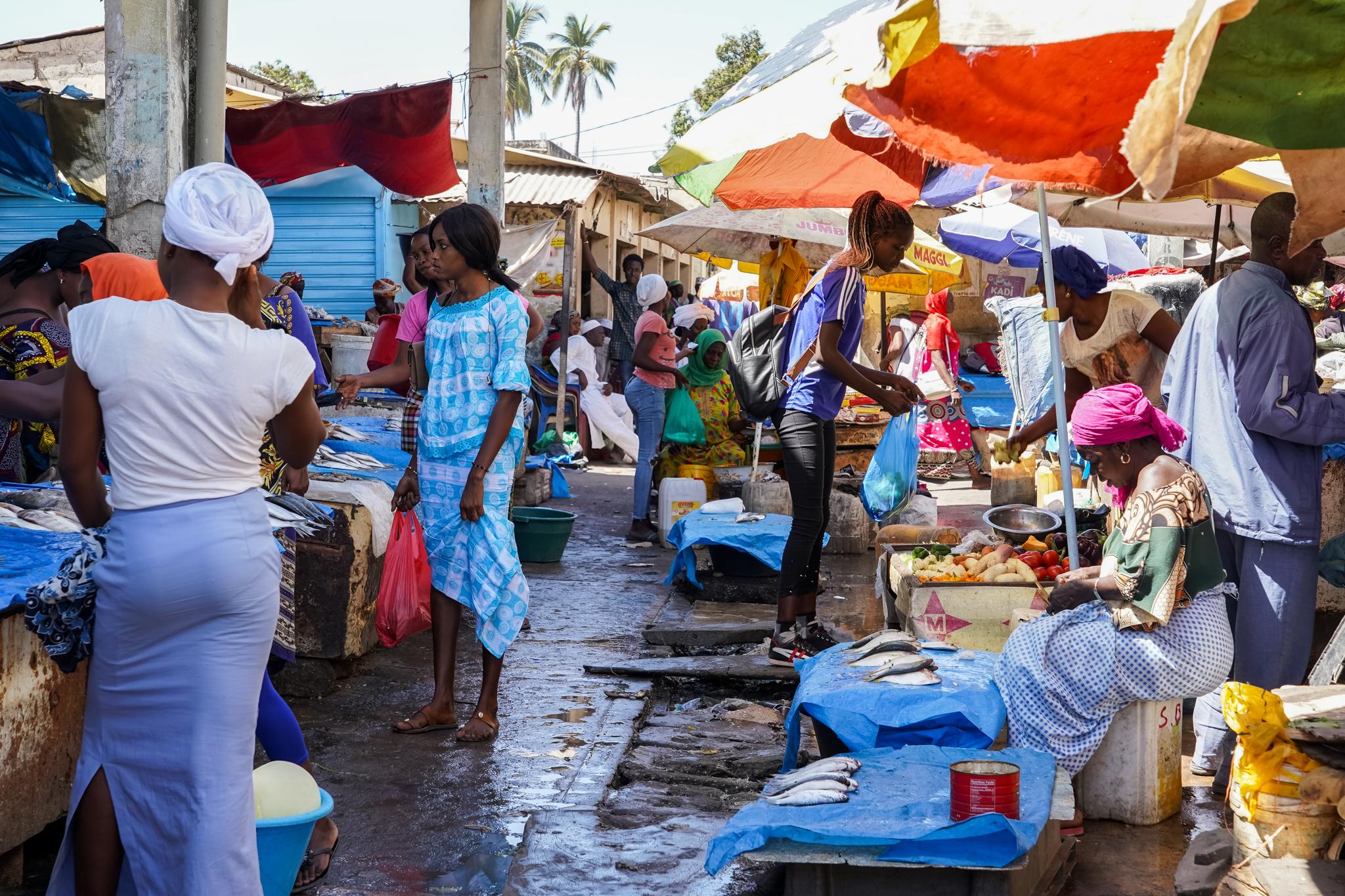 marché-sénégal-voyage-afrique