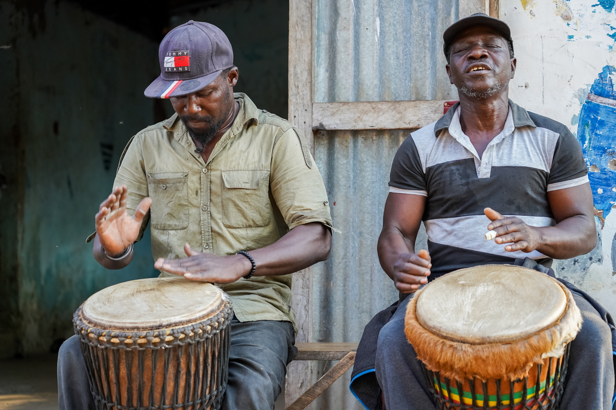 musique-senegal-casamance-visite