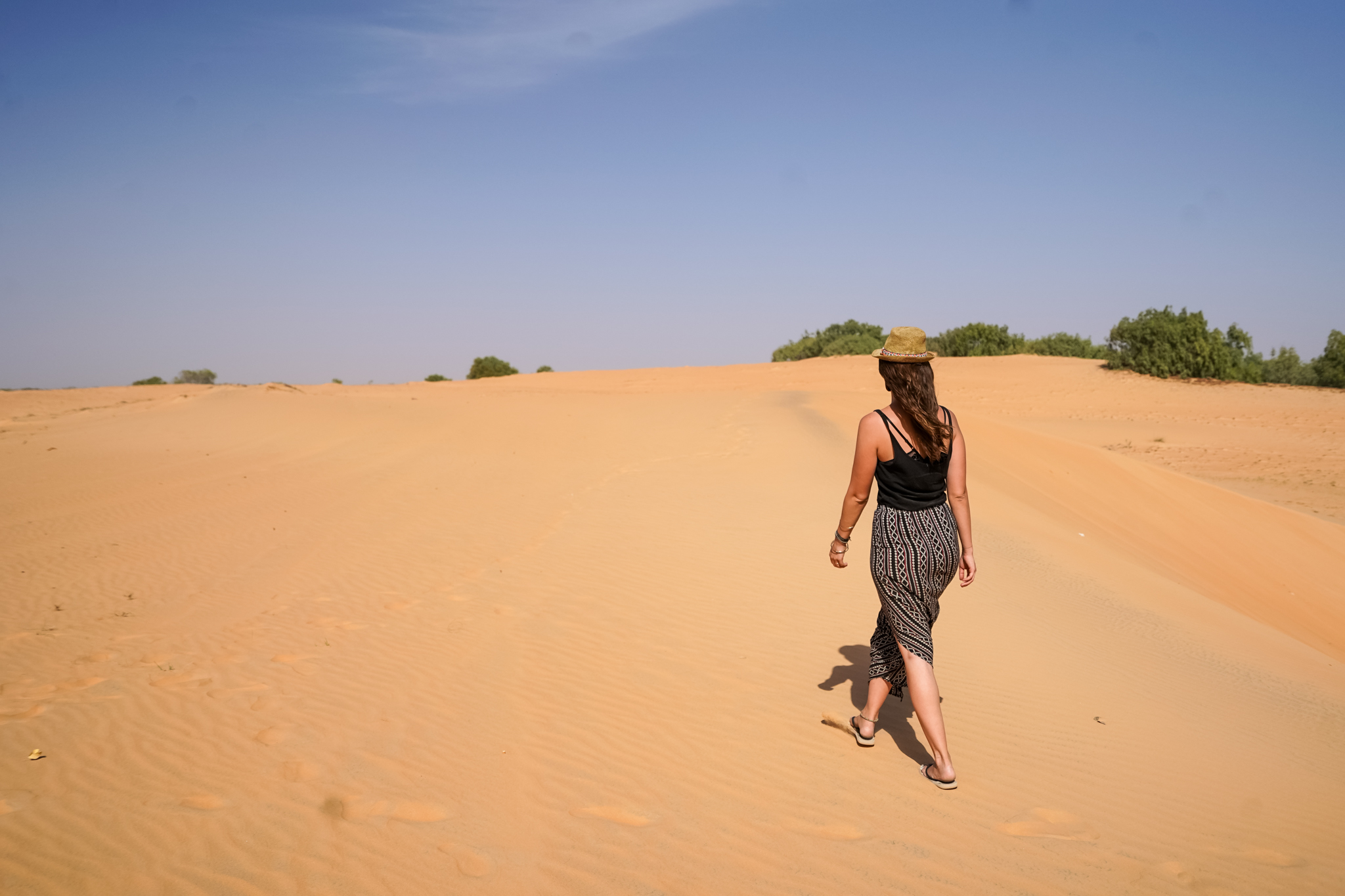 voyage-senegal-desert-lompoul-ecolodge