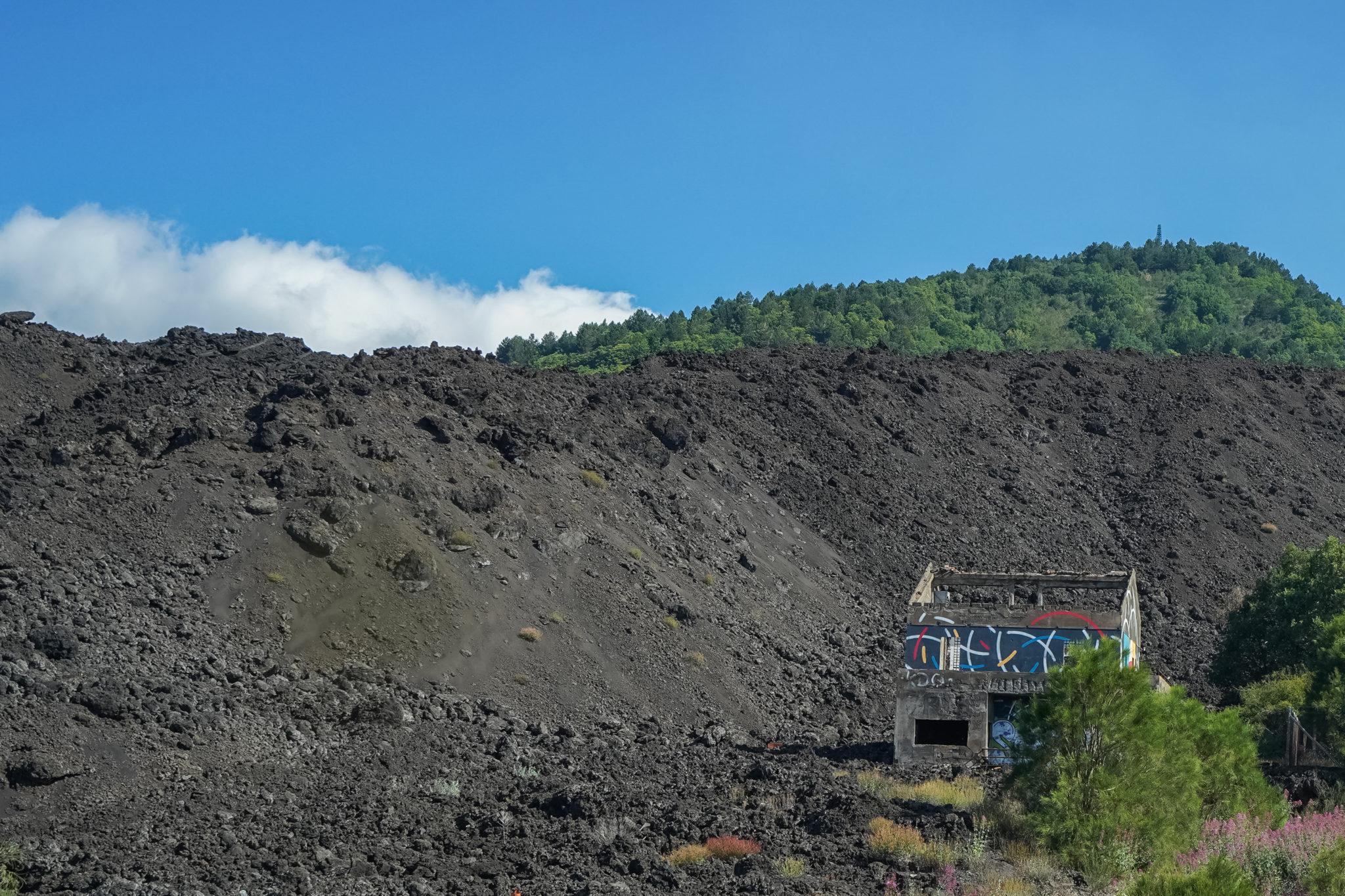 Etna-sicile-volcan-excursion-coulée-lave-eruption