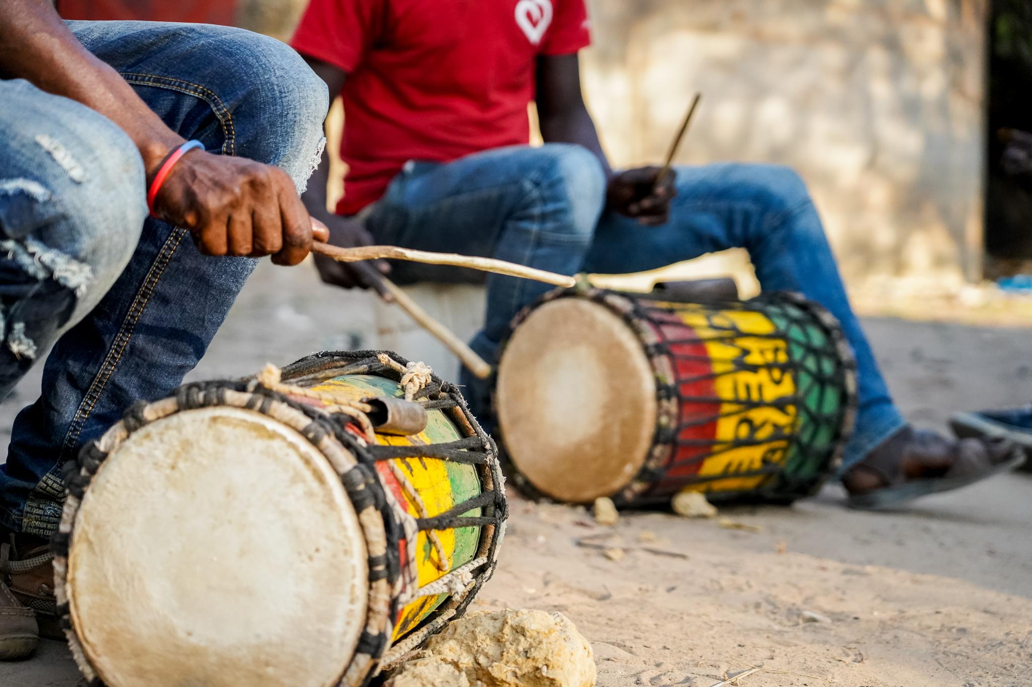 Musique-senegal-kafountine-casamance