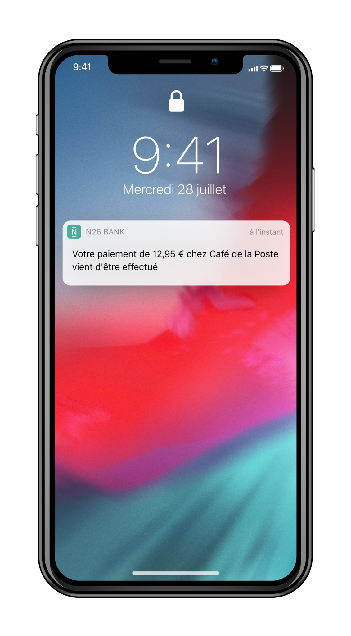 N26-banque-etranger-voyage-notifications