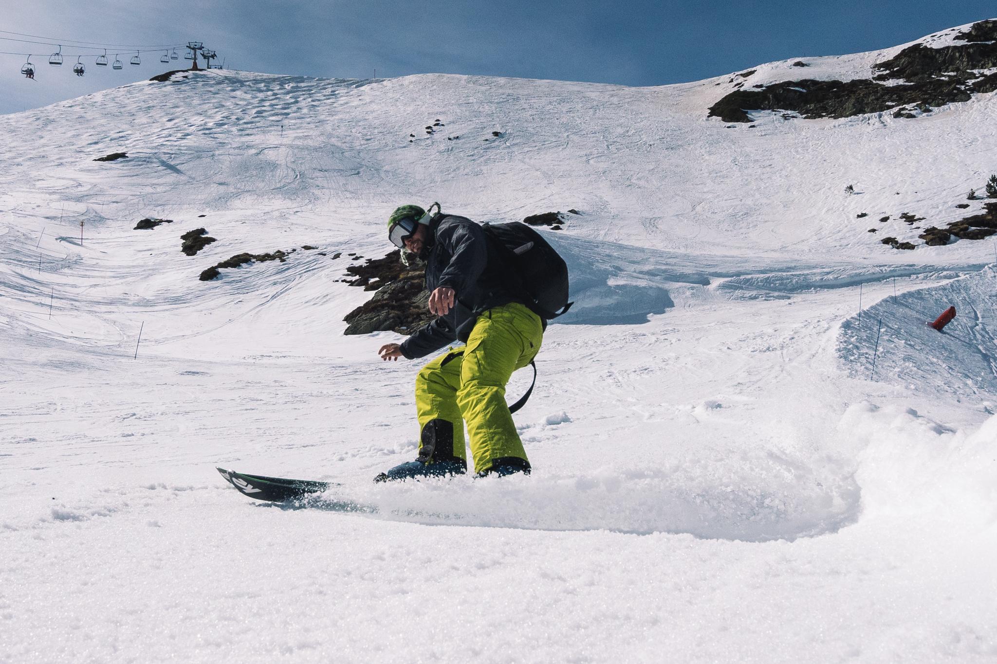 ariege-ax-3-domaines-ski