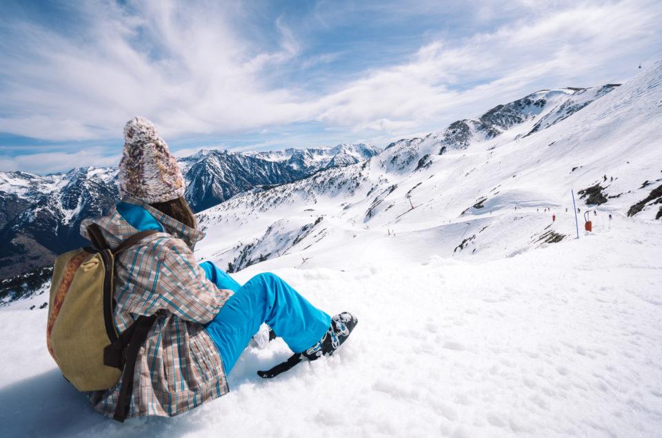 ariege-montagne-ski-france