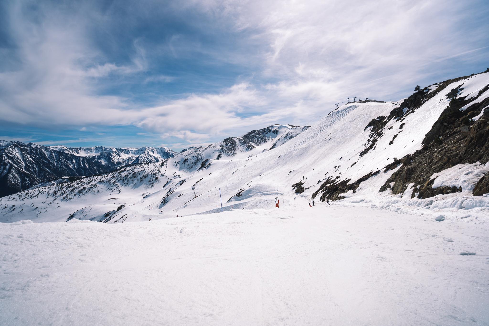 ariege-ski-ax-3-domaines-montagne