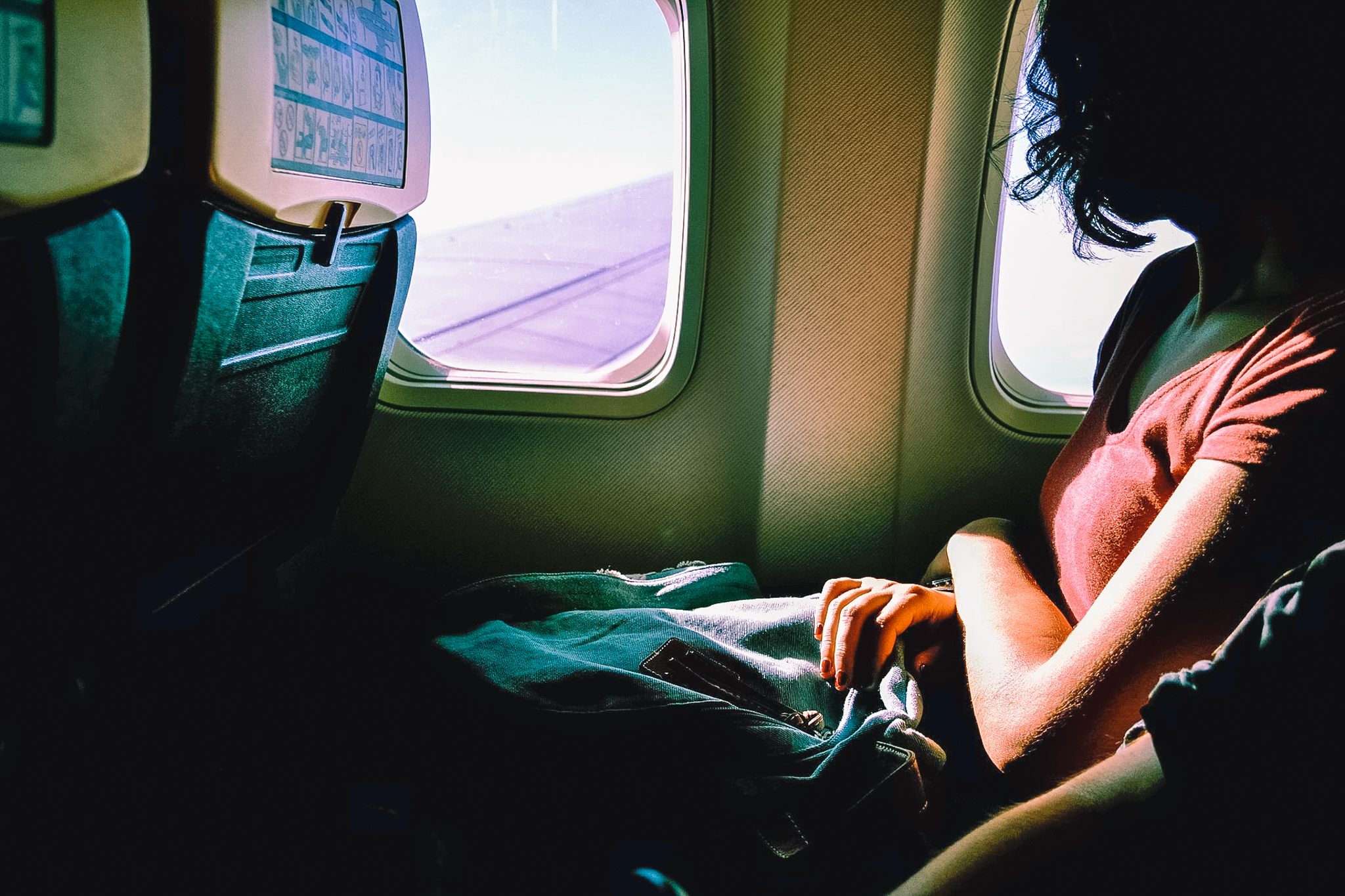astuces-peur-avion