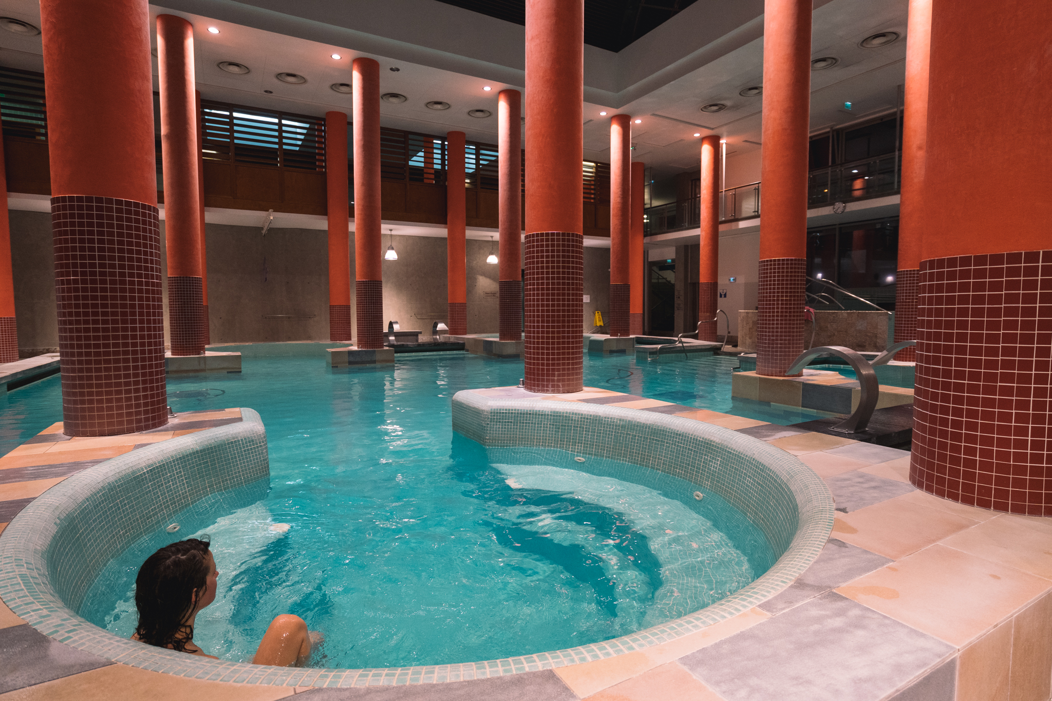 ax-les-thermes-bains-couloubret