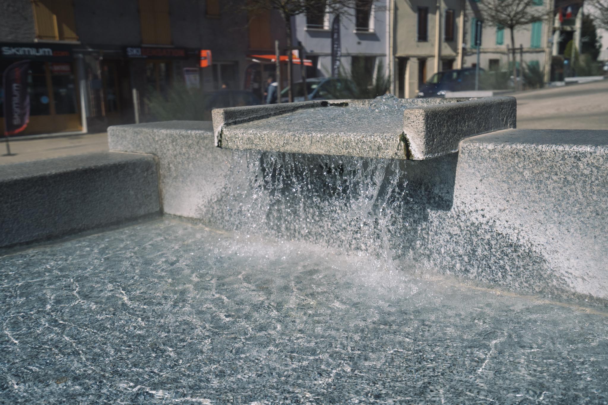 ax-les-thermes-que-faire-bassin