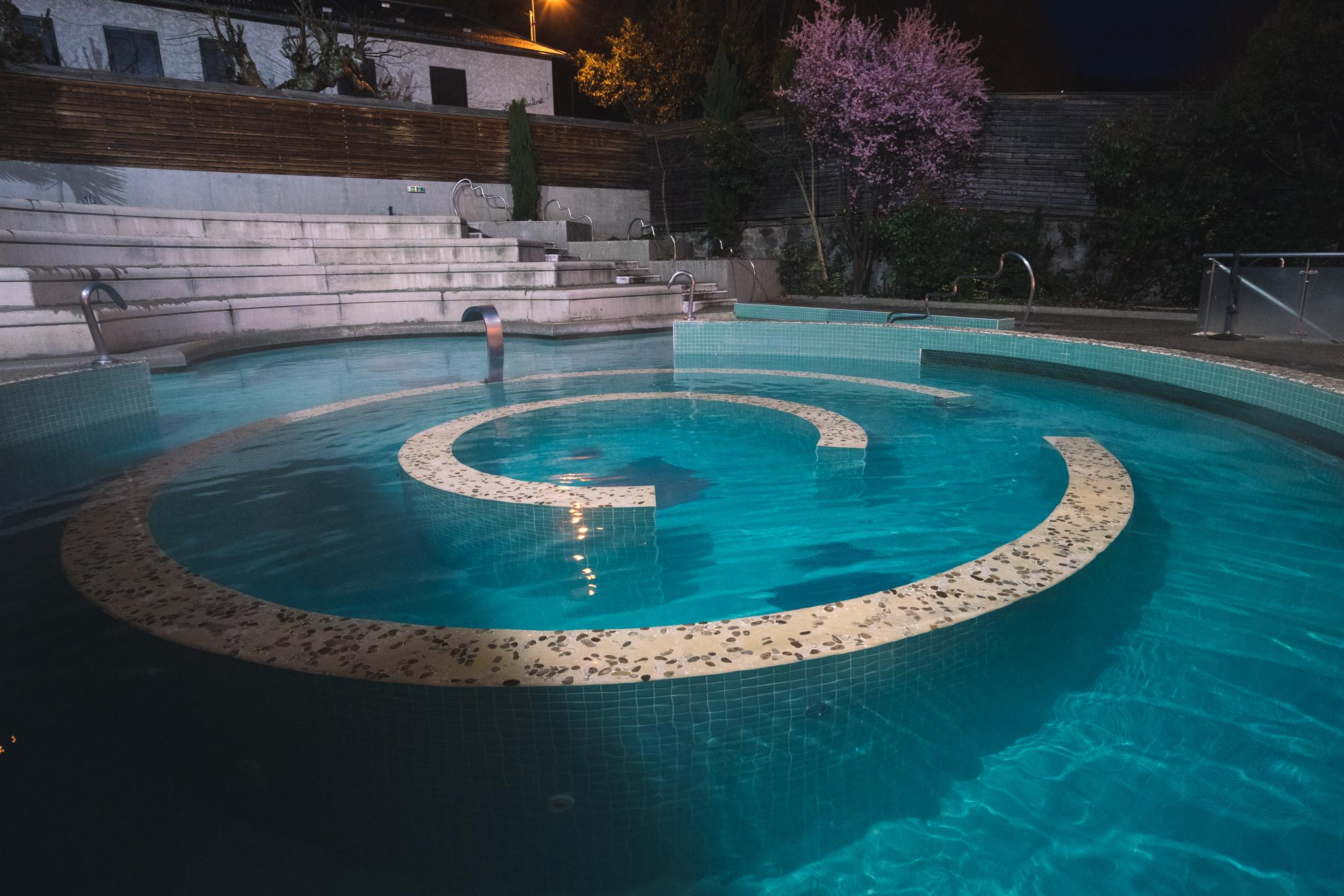 bains-couloubret-ax-les-thermes-ariege-eaux-thermales