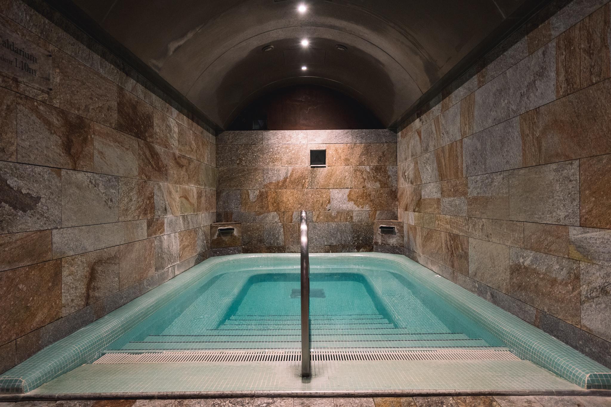 bains-couloubret-eaux-thermales-ax-les-thermes