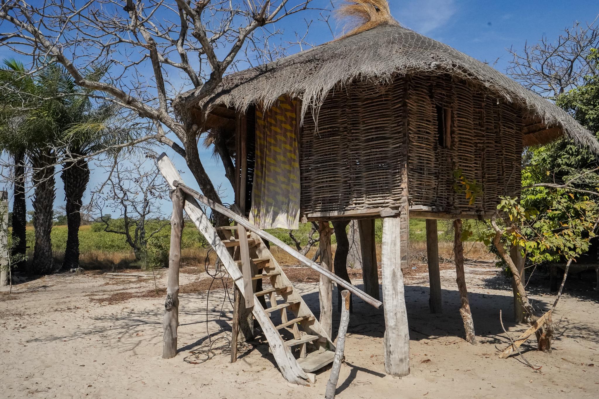 campement-efrane-casamance-senegal