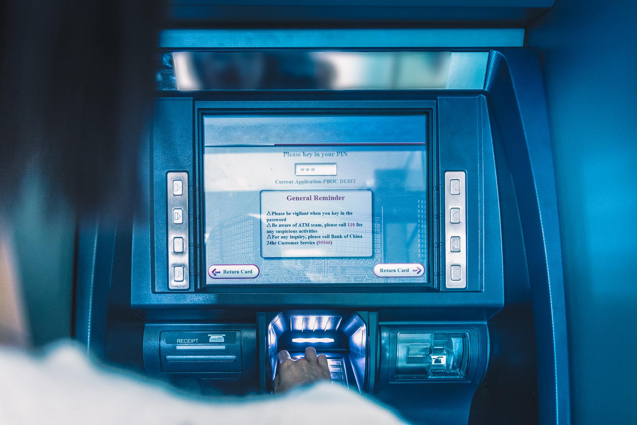 choisir-banque-voyage-carte-bancaire-etranger