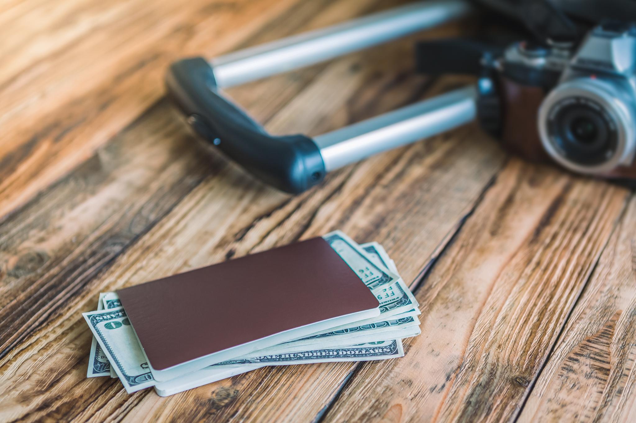 choisir-banque-voyage-etranger-carte-bancaire