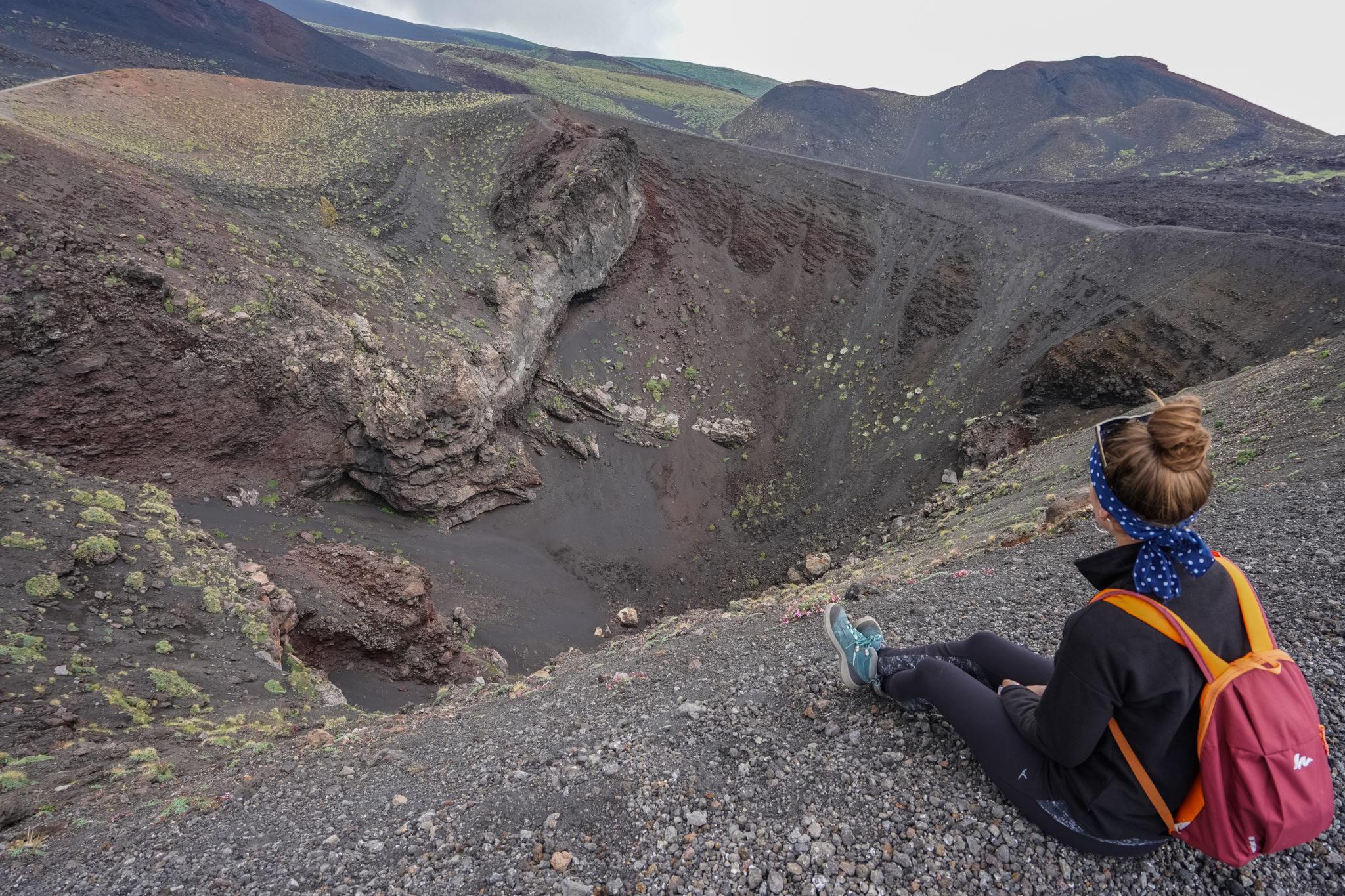 cratère-volcan-etna-sicile-excursion