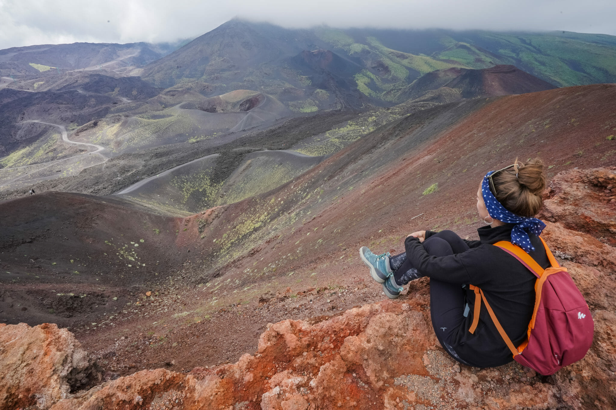cratere-volcan-etna-excursion-guide
