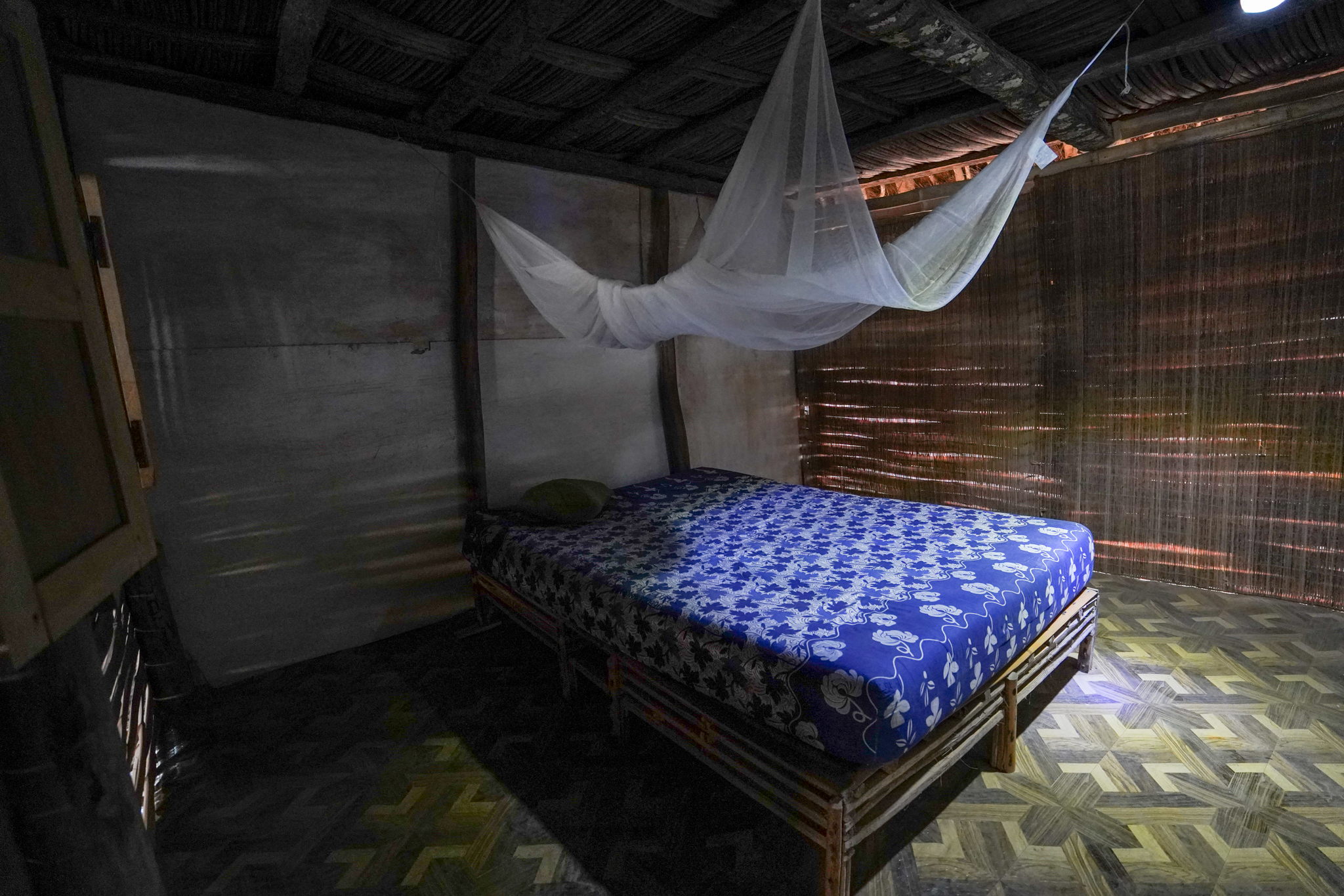 dormir-casamance-senegal-eloubaline