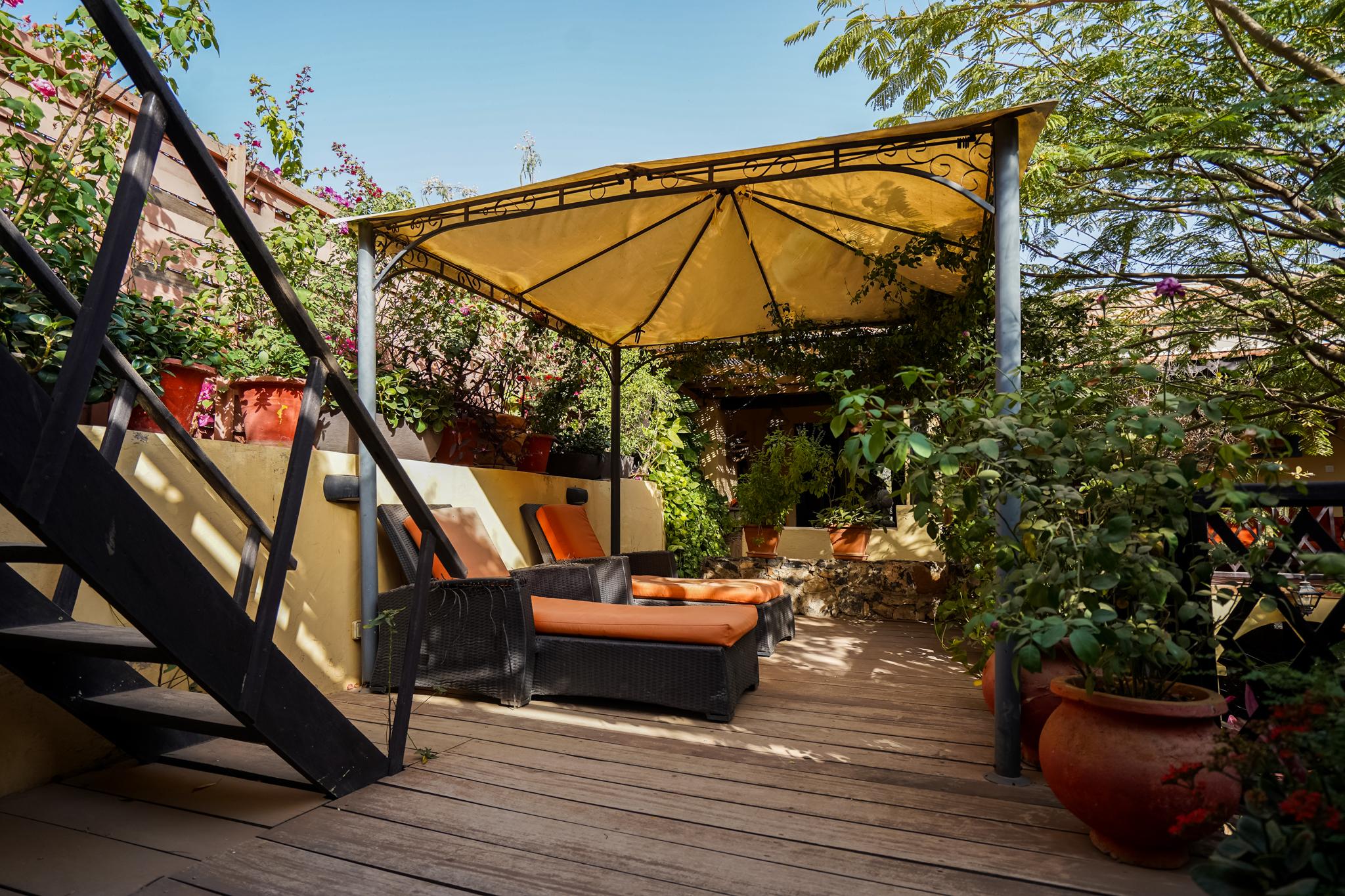 dormir-ile-gorée-senegal-visite-maison-hotel