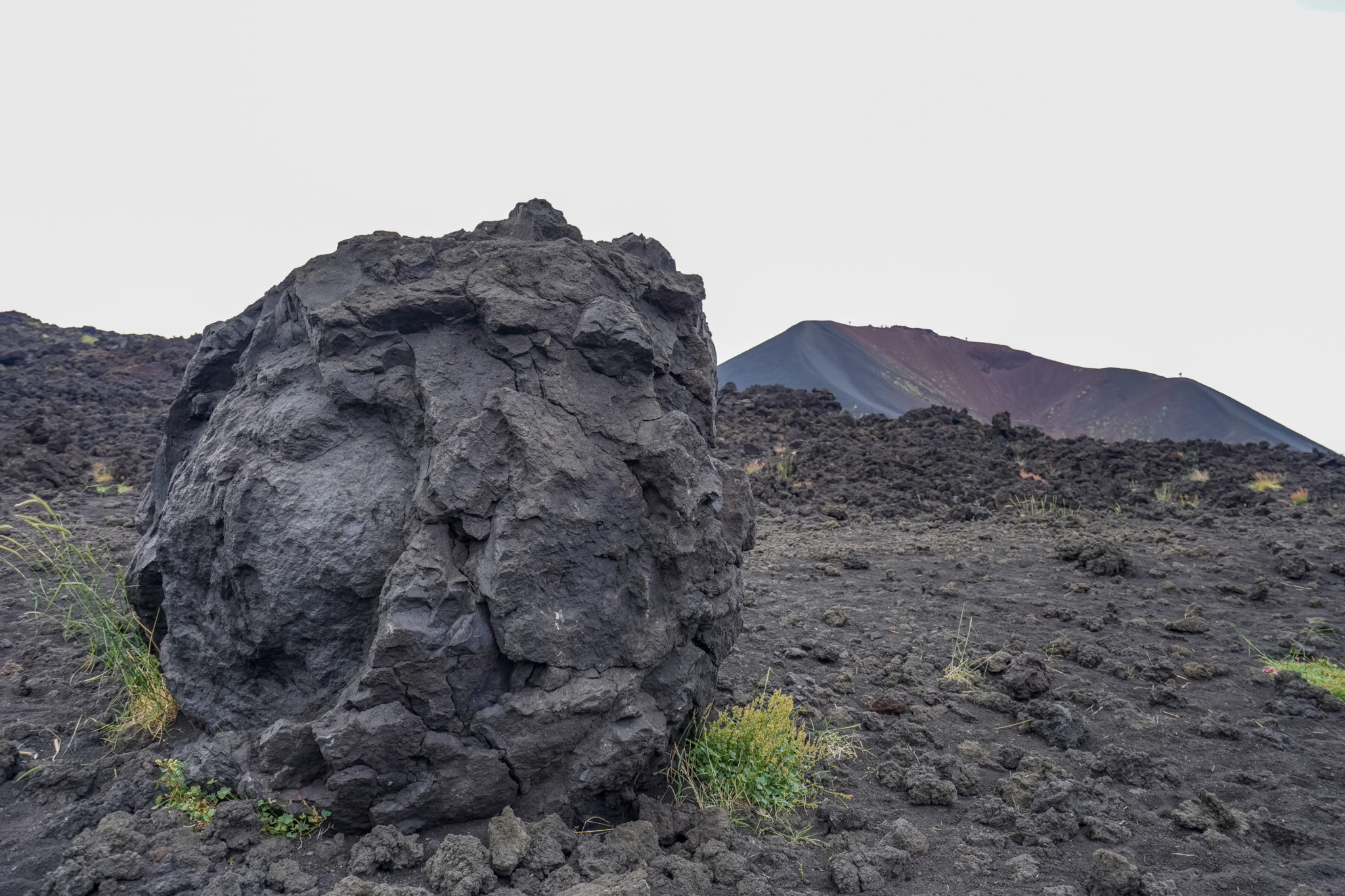 etna-bombe-volcanique-volcan-excursion