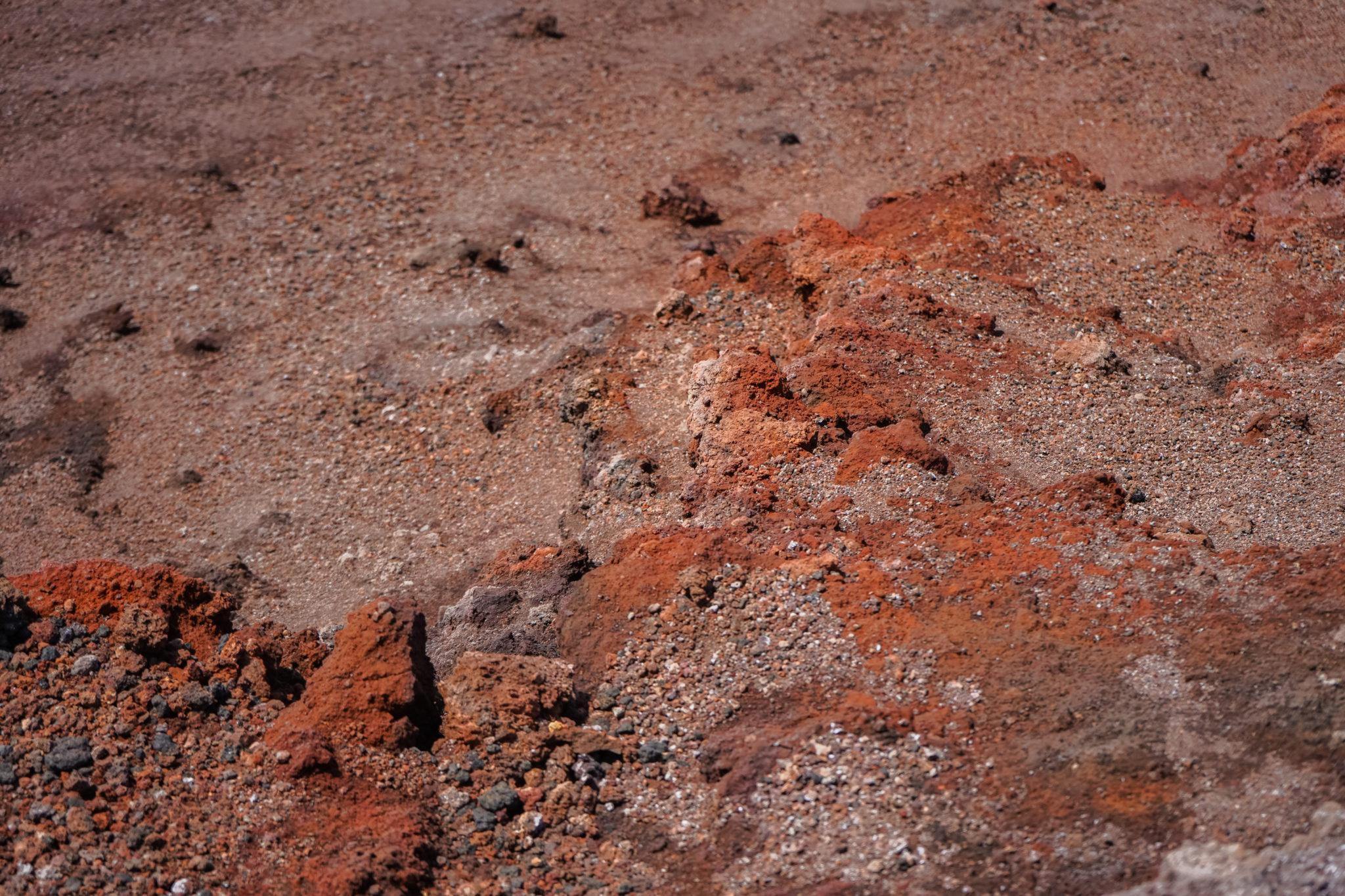 etna-excursion-cratere-randonnée-volcan