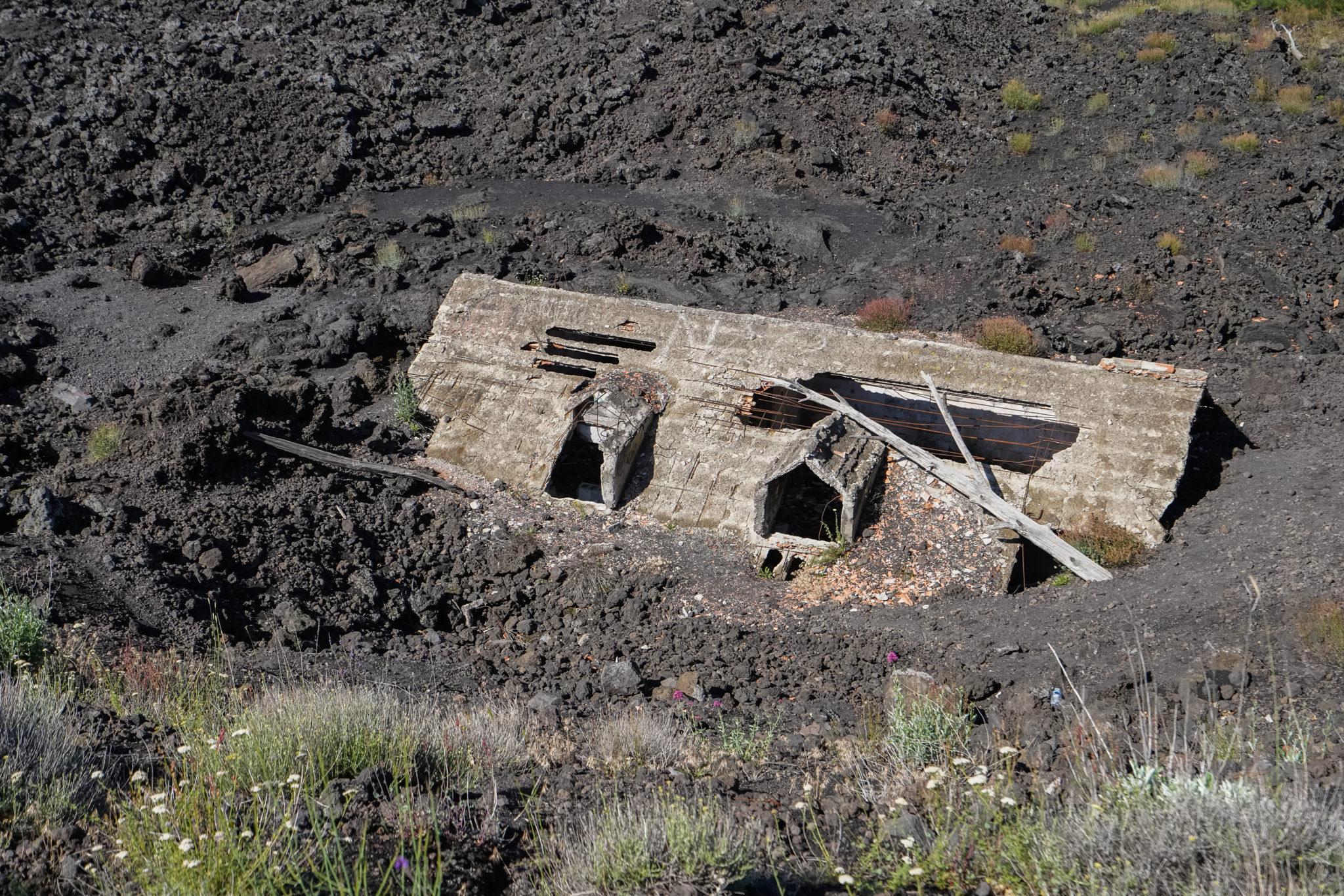 etna-sicile-volcan-eruption-excursion-sicile