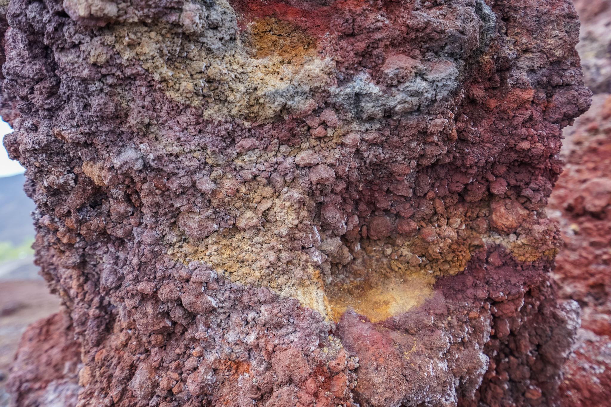 etna-volcan-guide-excursion