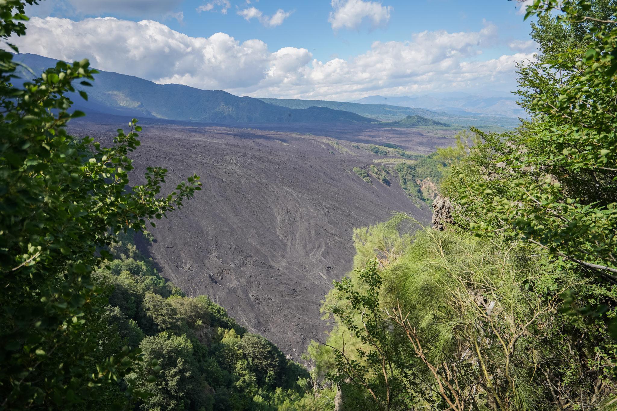 etna-volcan-valle-del-bove-sicile-excursion-visite