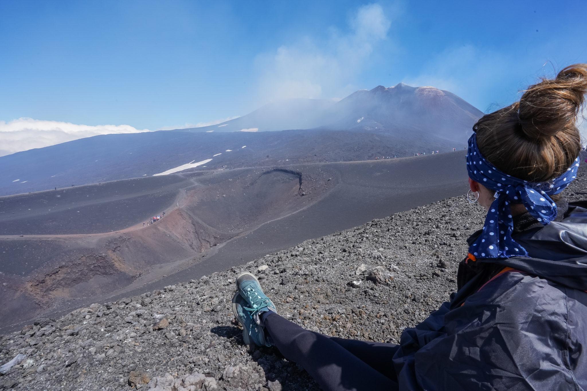 excursion-etna-volcan-cratere-randonnée