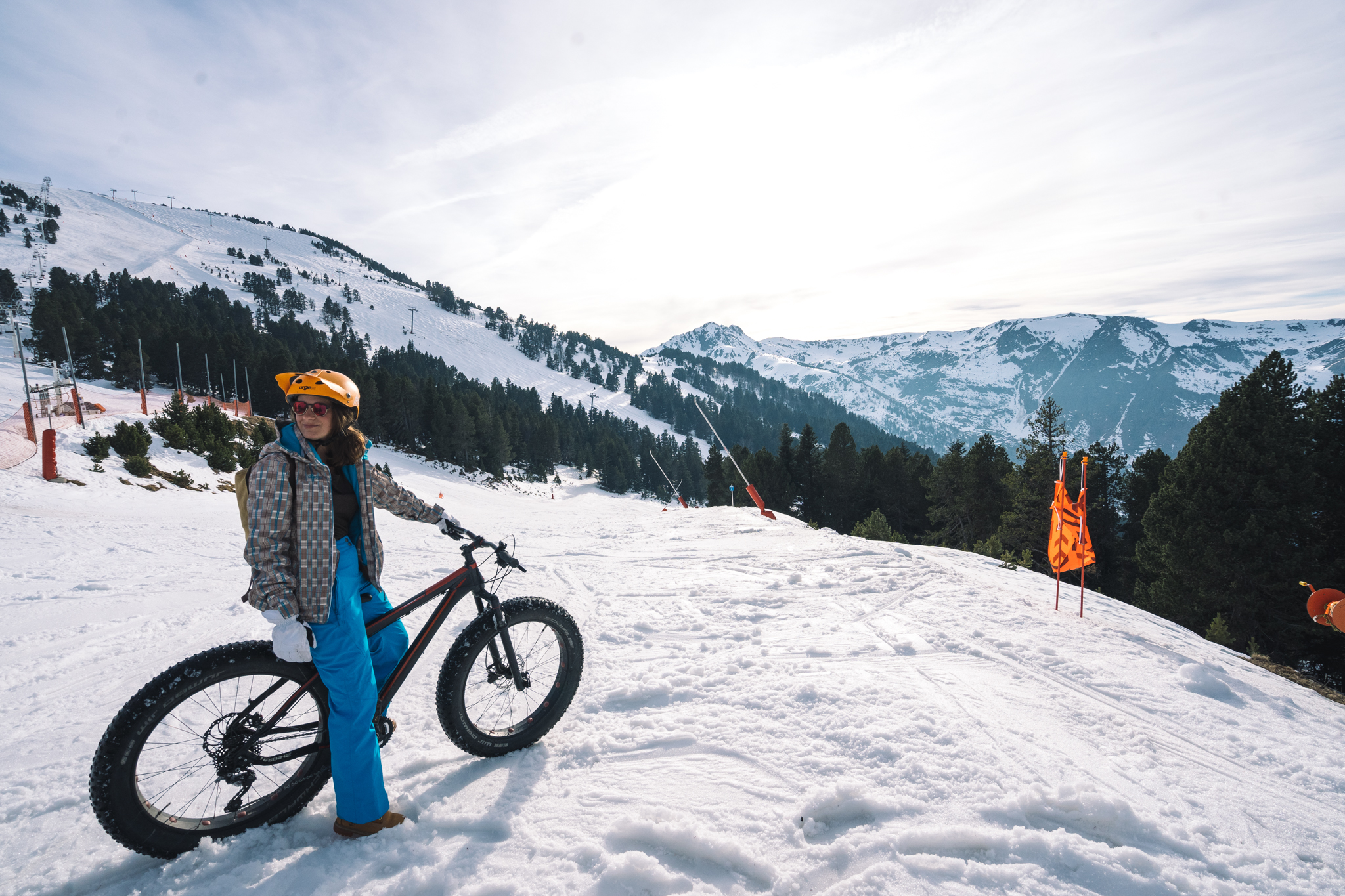 fat-bike-activité-ariege-montagne-vtt