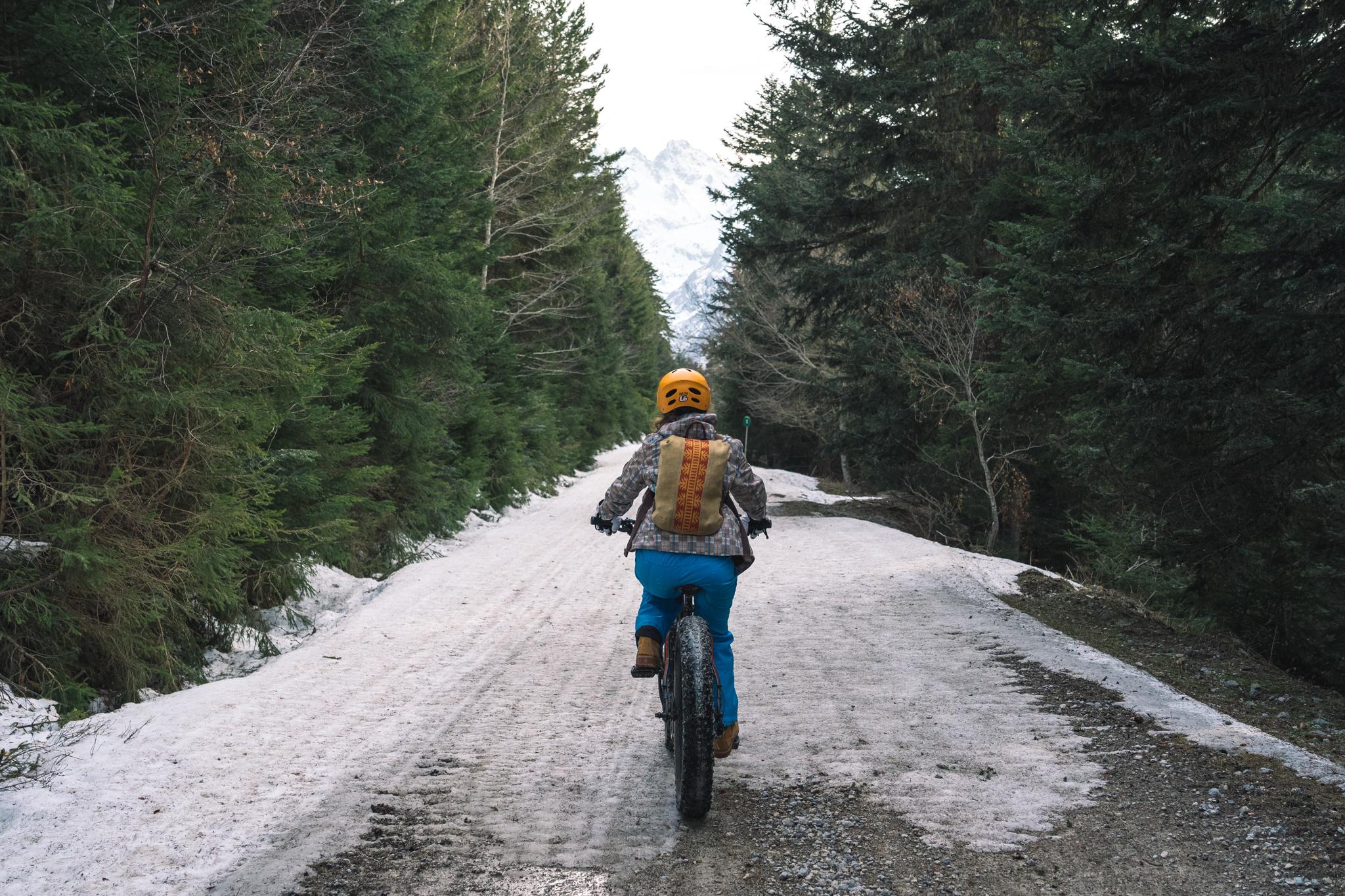 fat-bike-vtt-activité-ariege-montagne