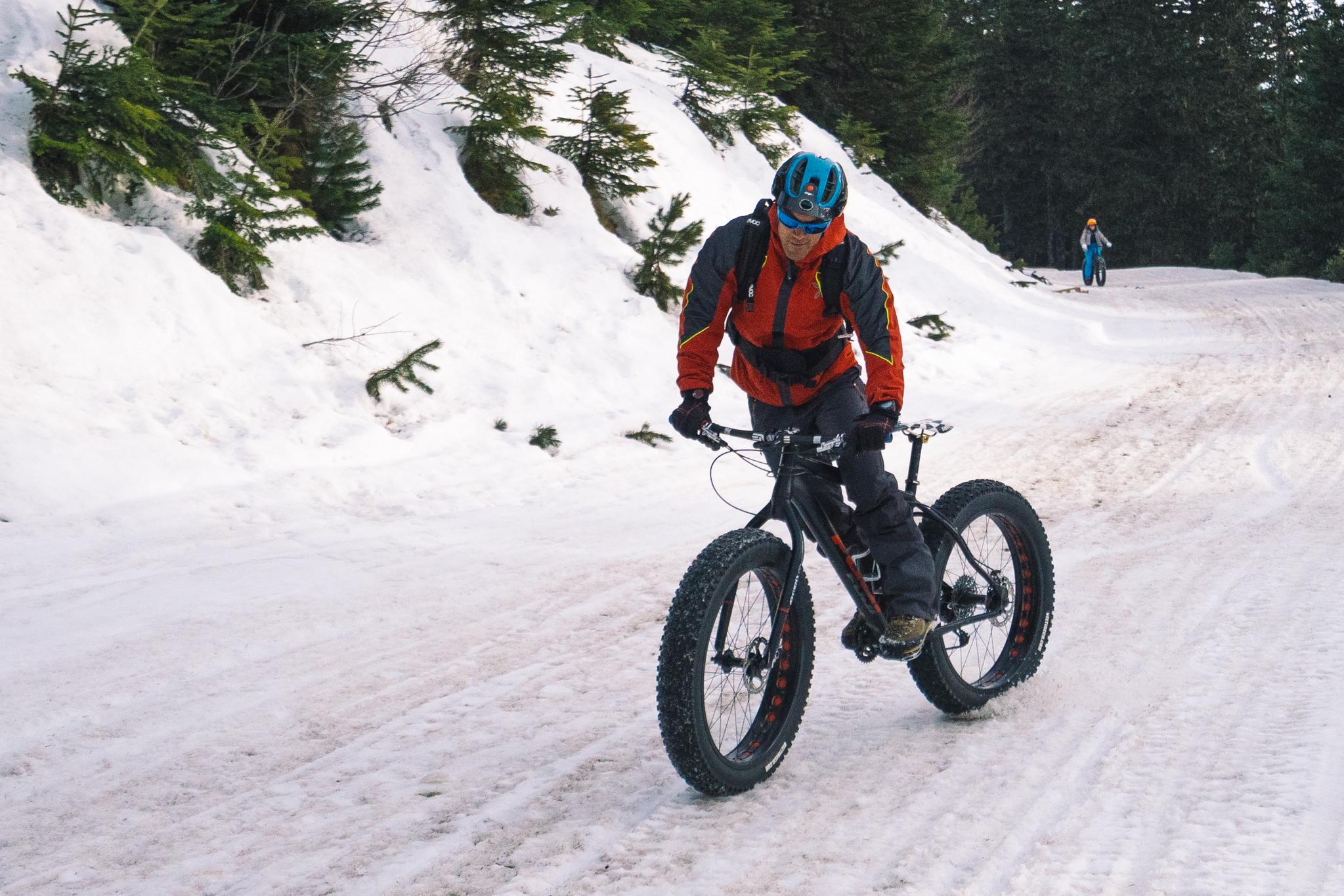 fat-bike-vtt-ariege-montagne-activité-vélo